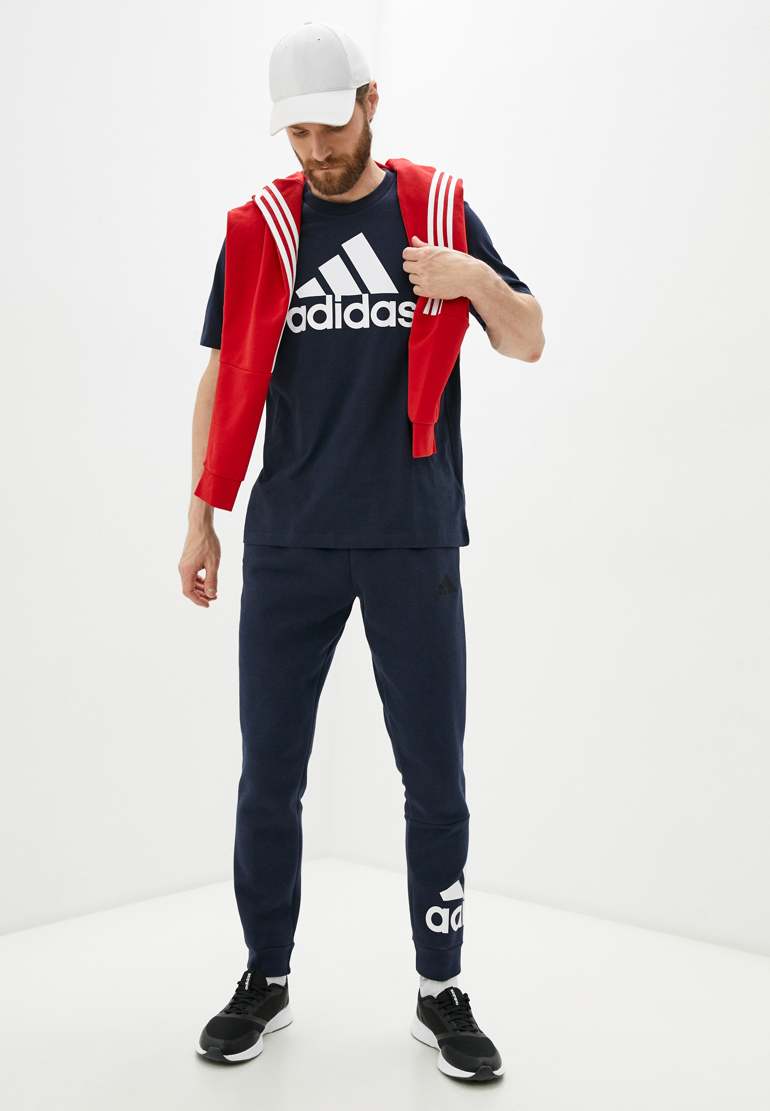 Adidas (Адидас) GK8970: изображение 2