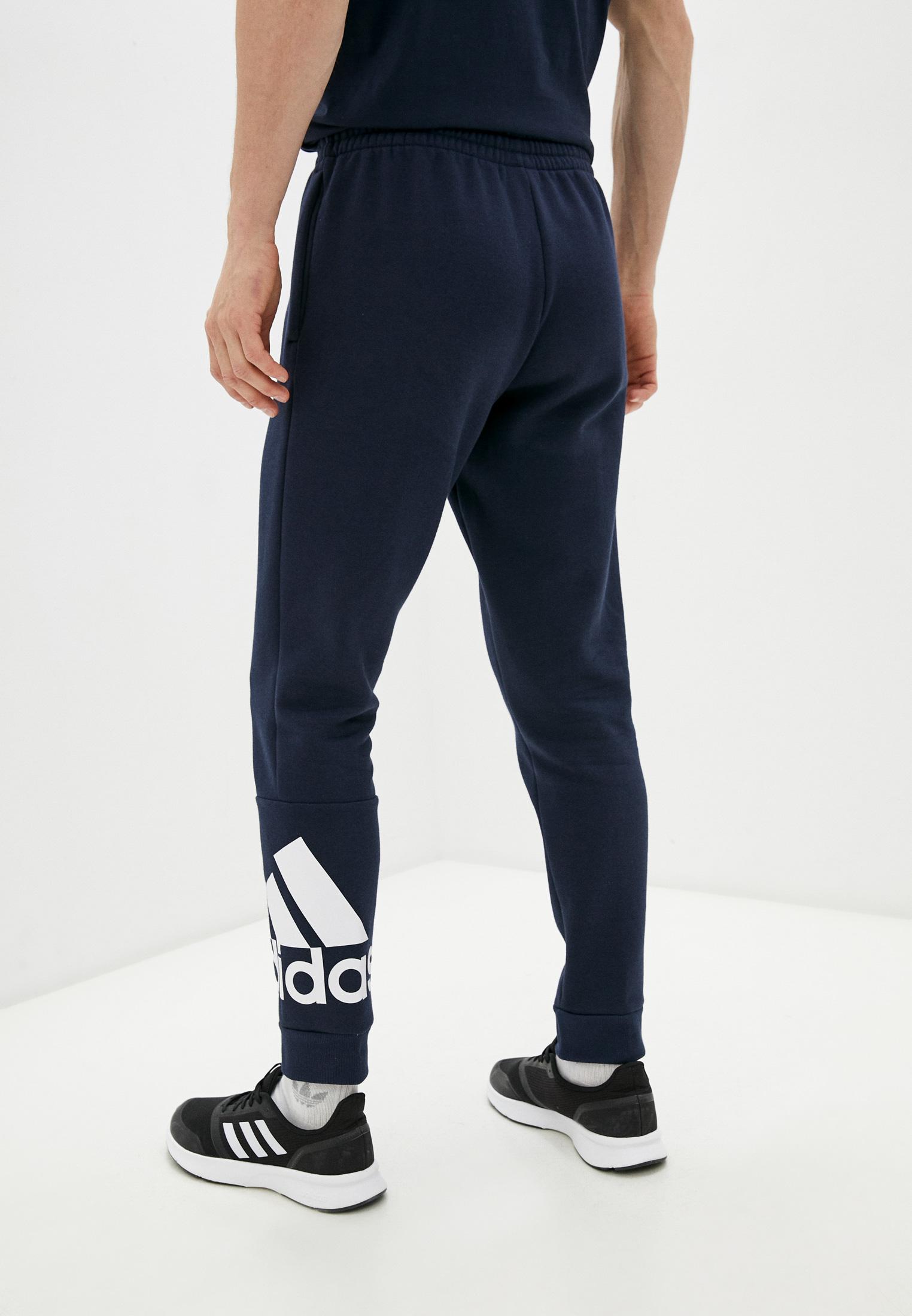 Adidas (Адидас) GK8970: изображение 3