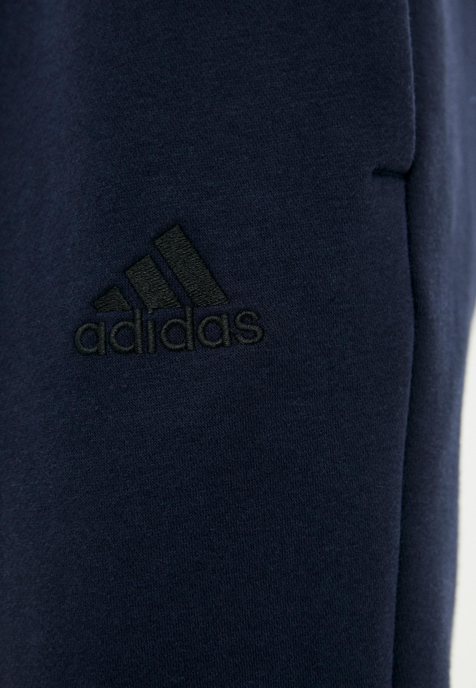 Adidas (Адидас) GK8970: изображение 4