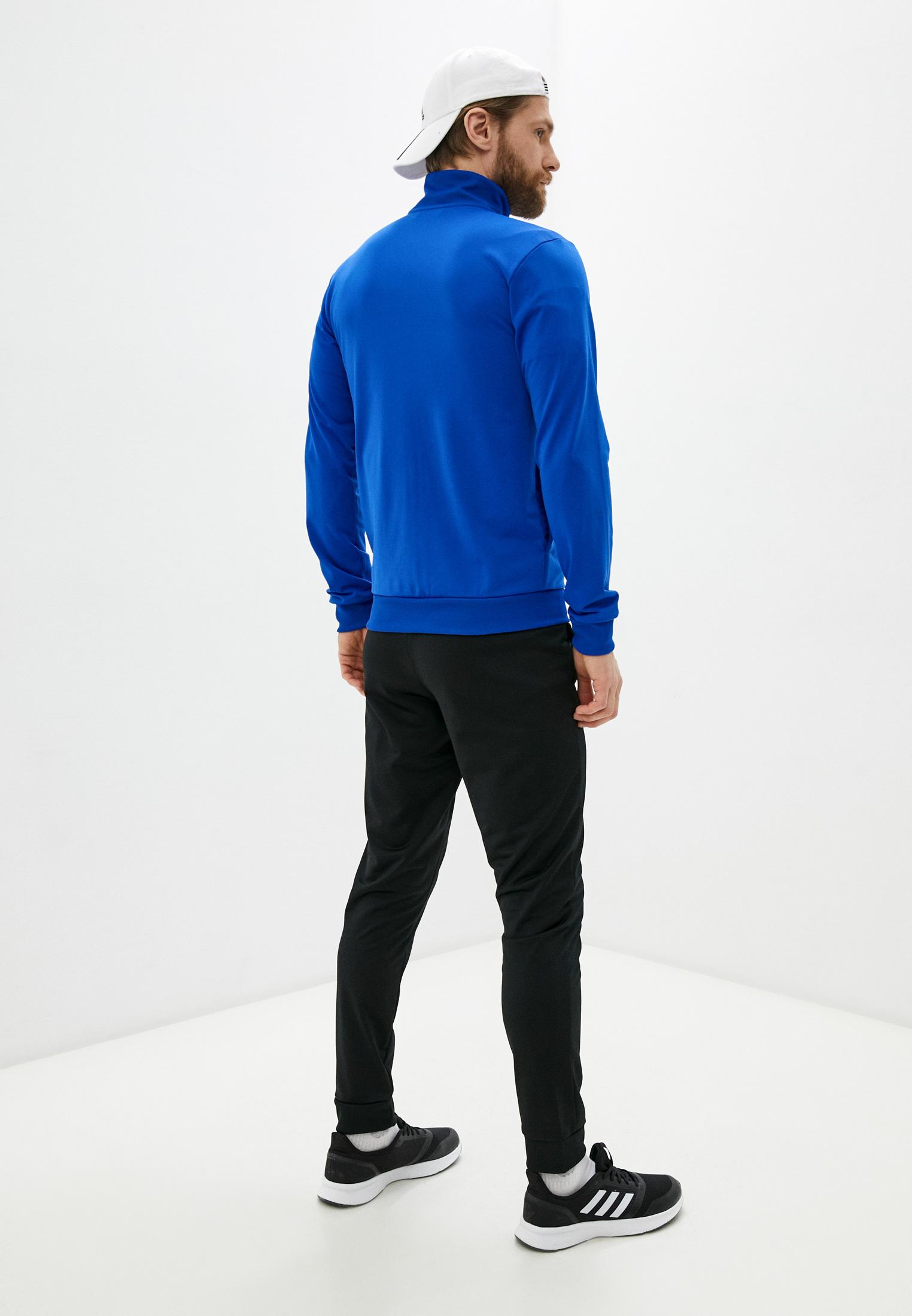 Спортивный костюм Adidas (Адидас) H12192: изображение 3
