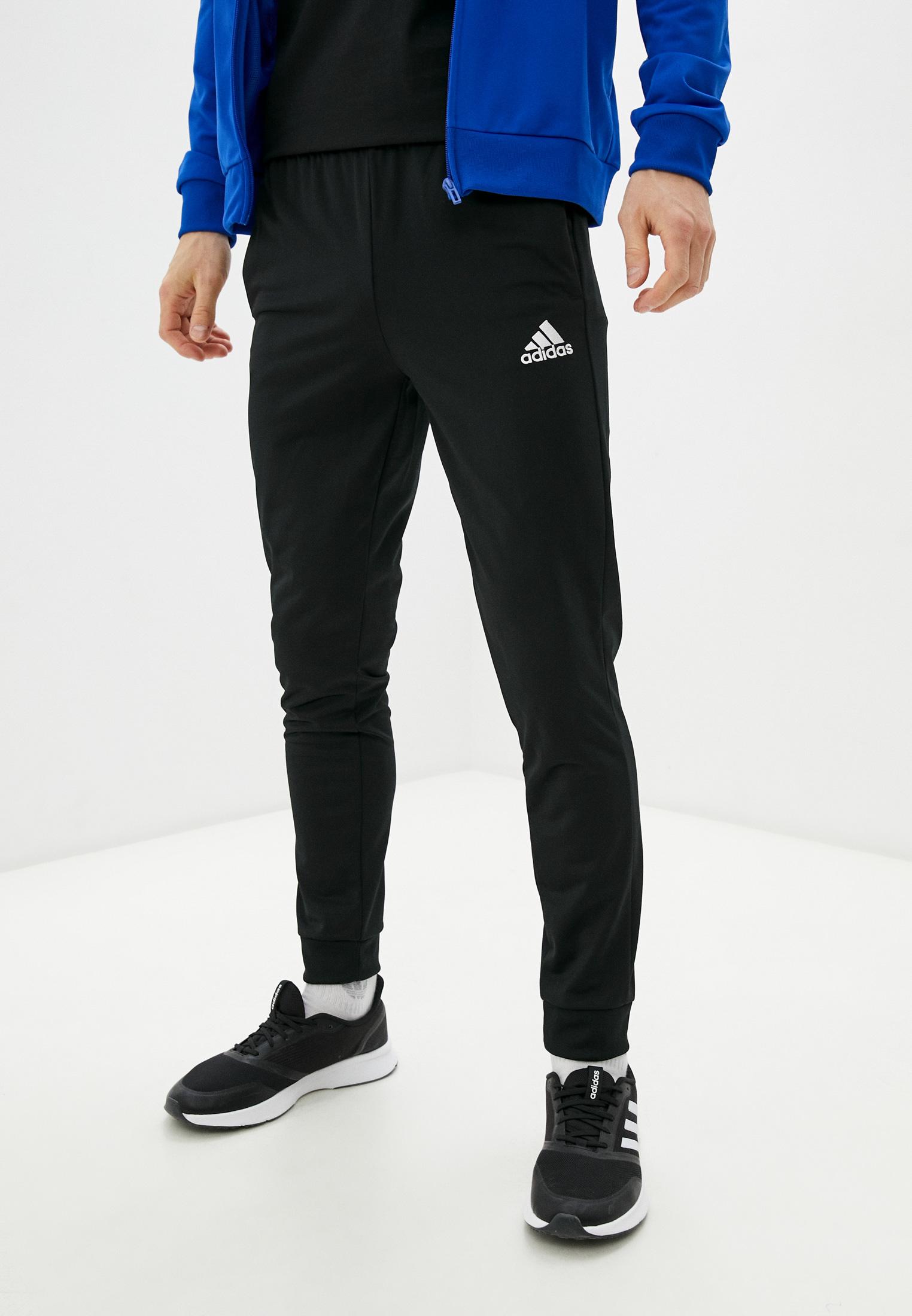 Спортивный костюм Adidas (Адидас) H12192: изображение 4