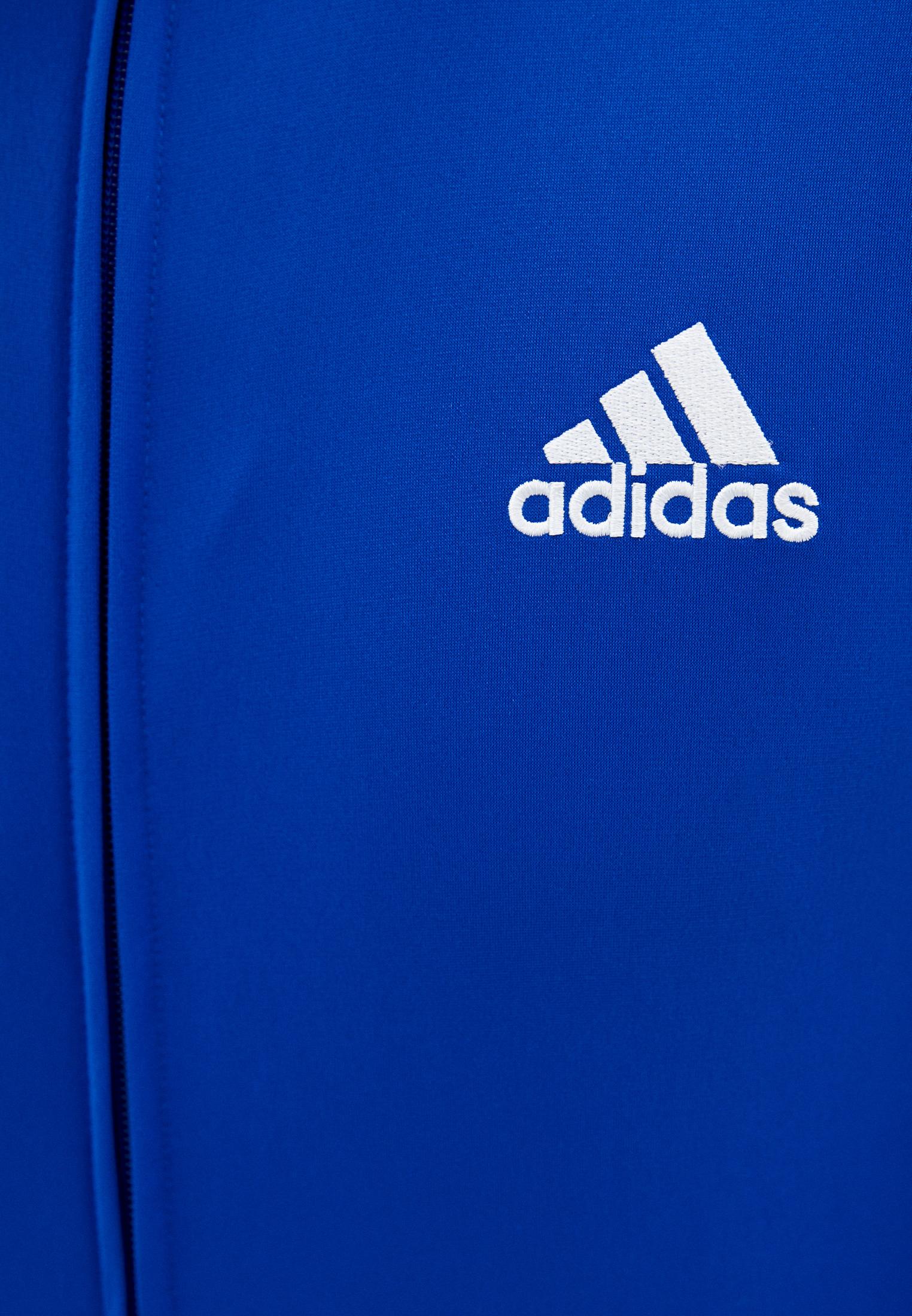 Спортивный костюм Adidas (Адидас) H12192: изображение 5