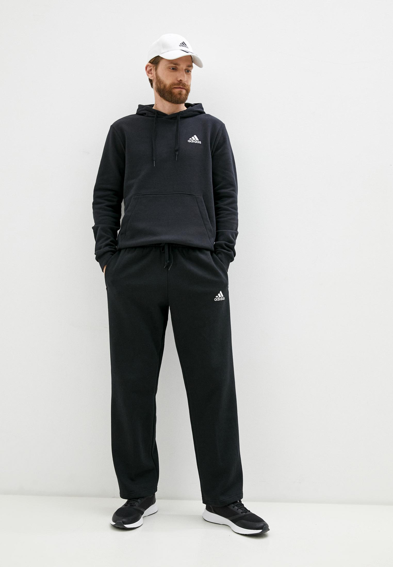 Adidas (Адидас) GK9366: изображение 2