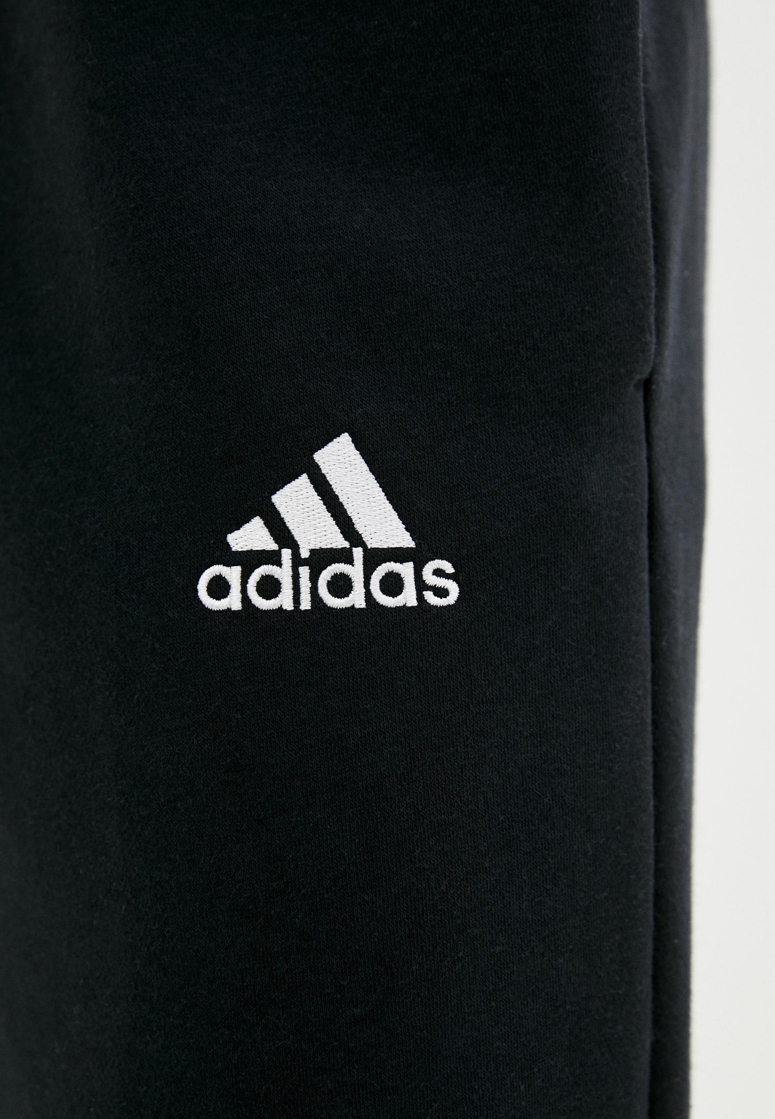 Adidas (Адидас) GK9366: изображение 4
