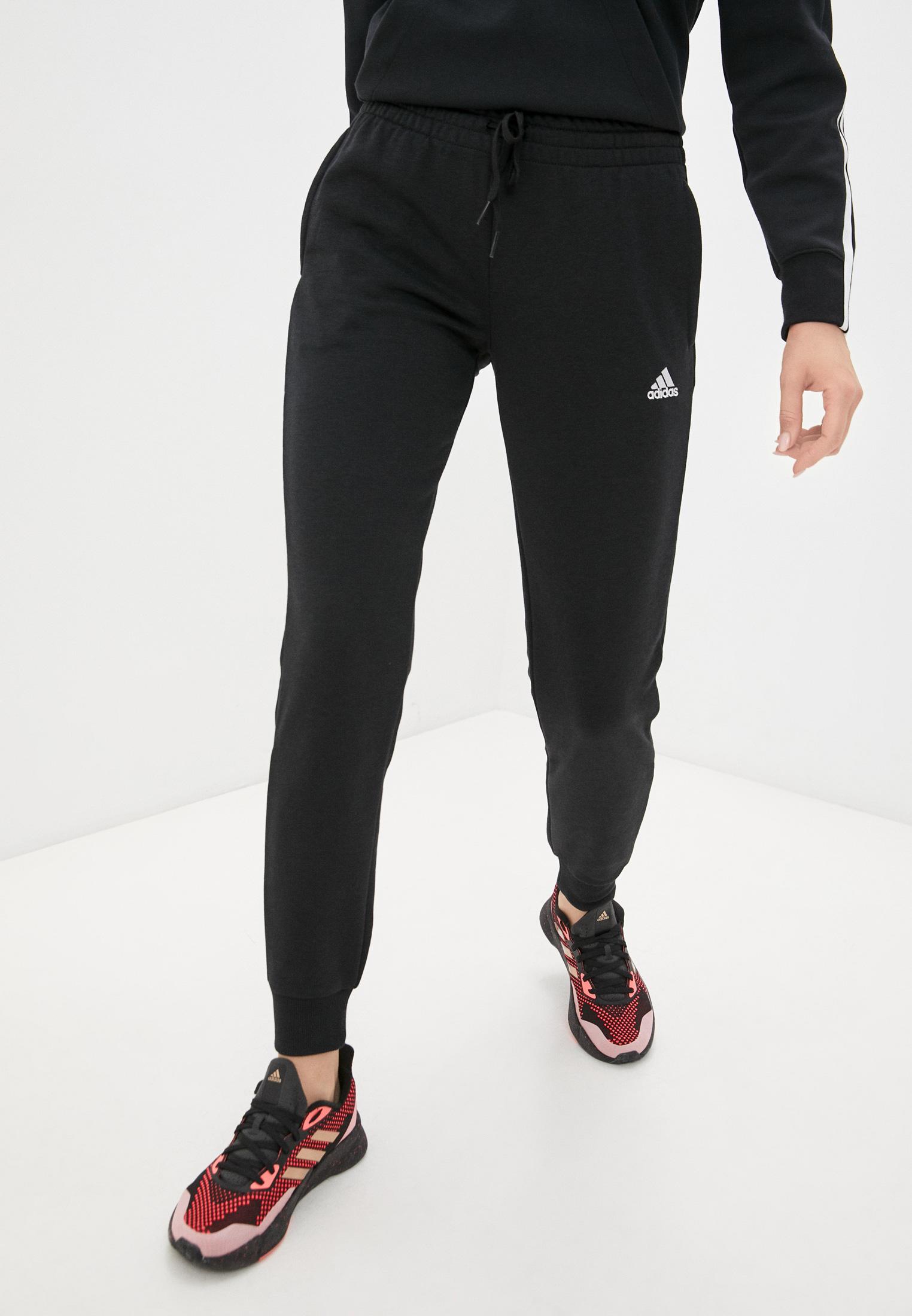 Adidas (Адидас) GM5526: изображение 1