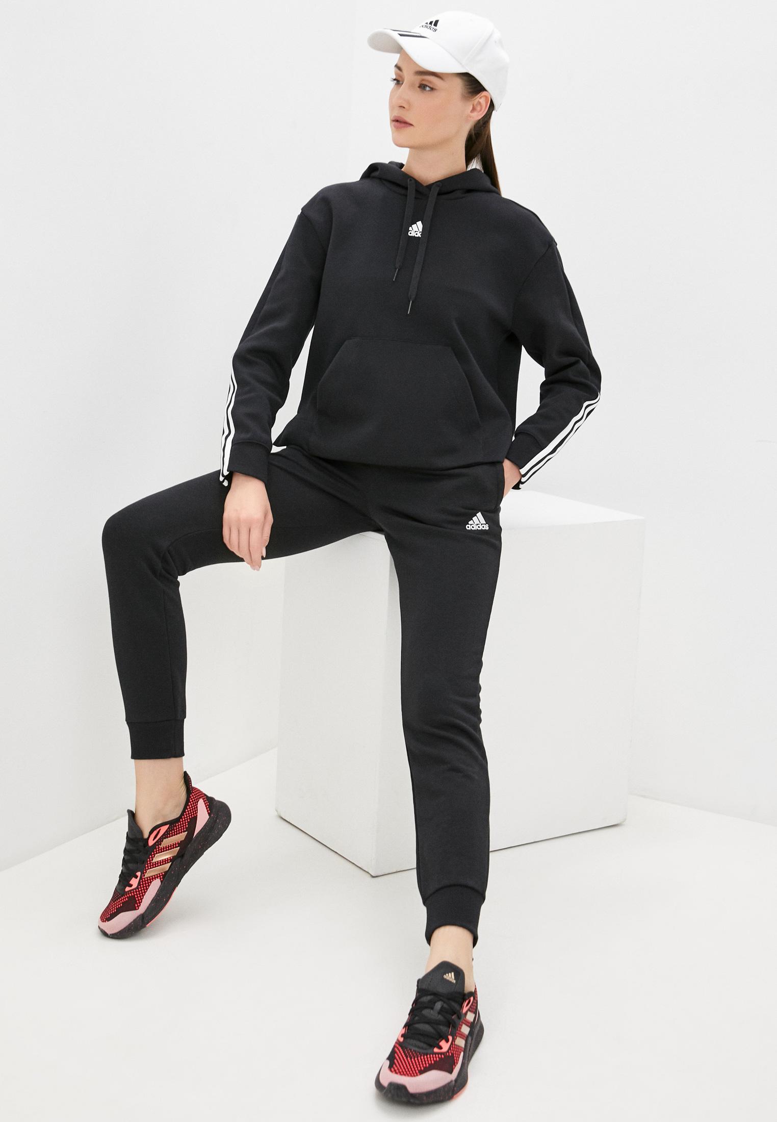 Adidas (Адидас) GM5526: изображение 2