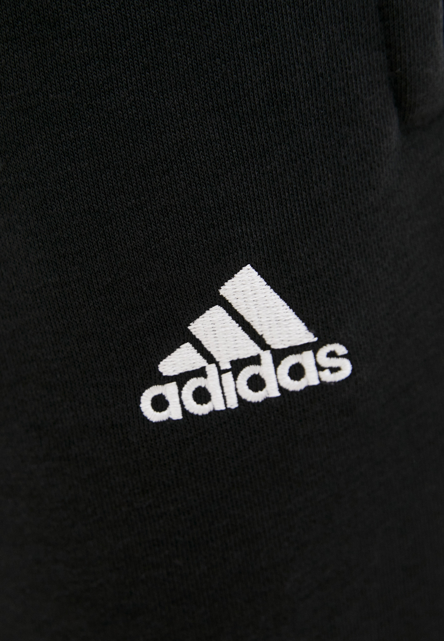 Adidas (Адидас) GM5526: изображение 4