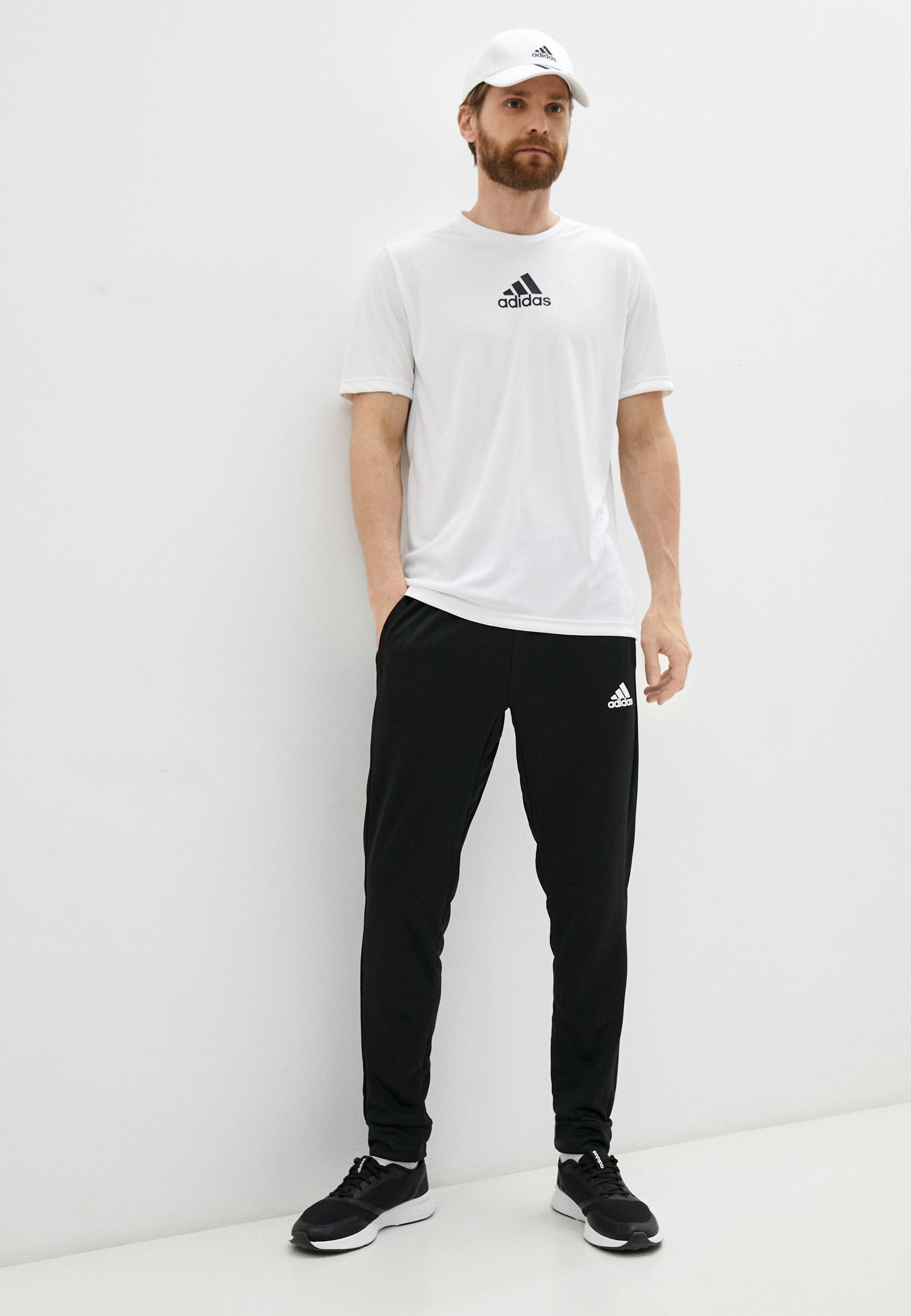 Adidas (Адидас) GT5567: изображение 2