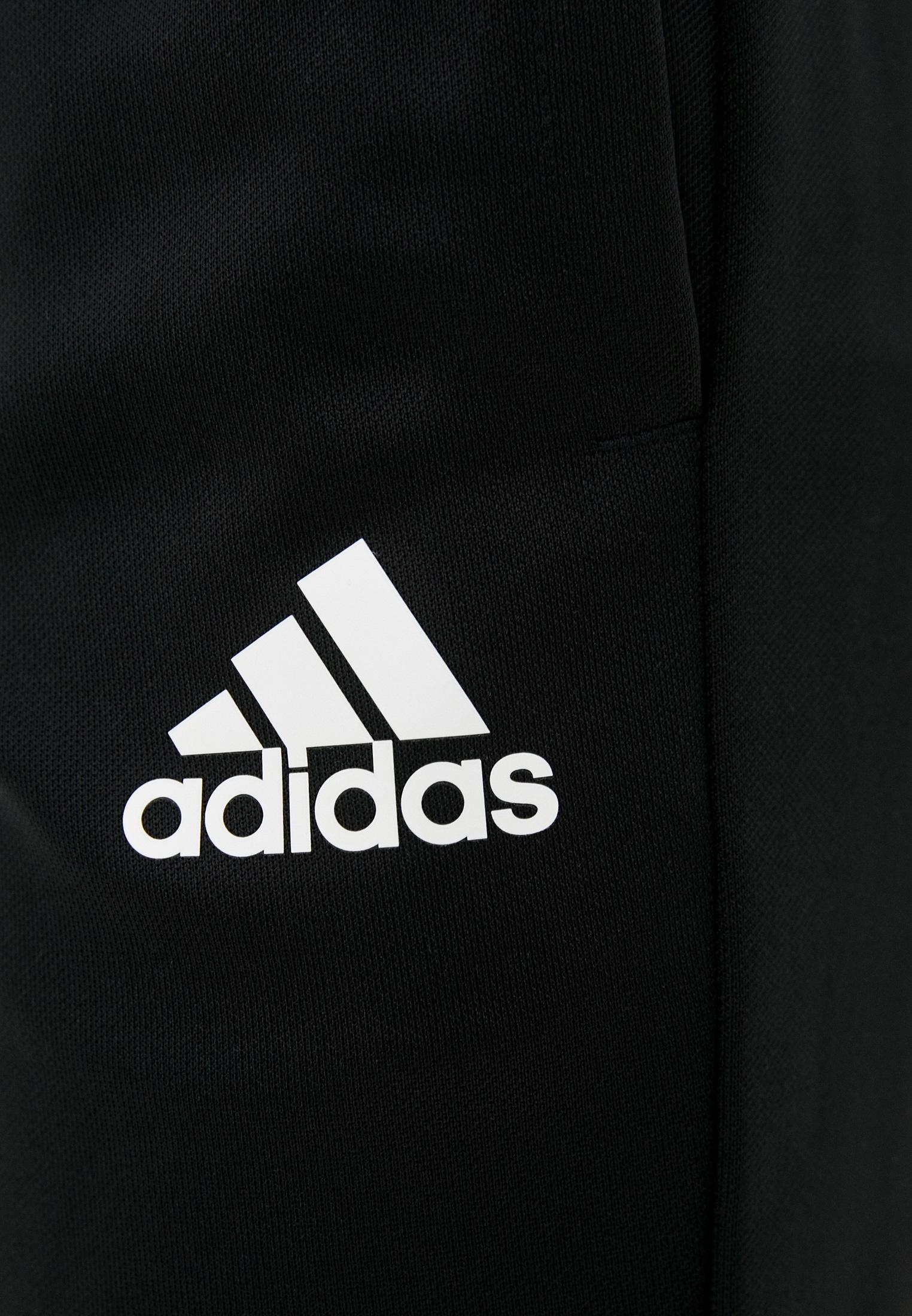 Adidas (Адидас) GT5567: изображение 4