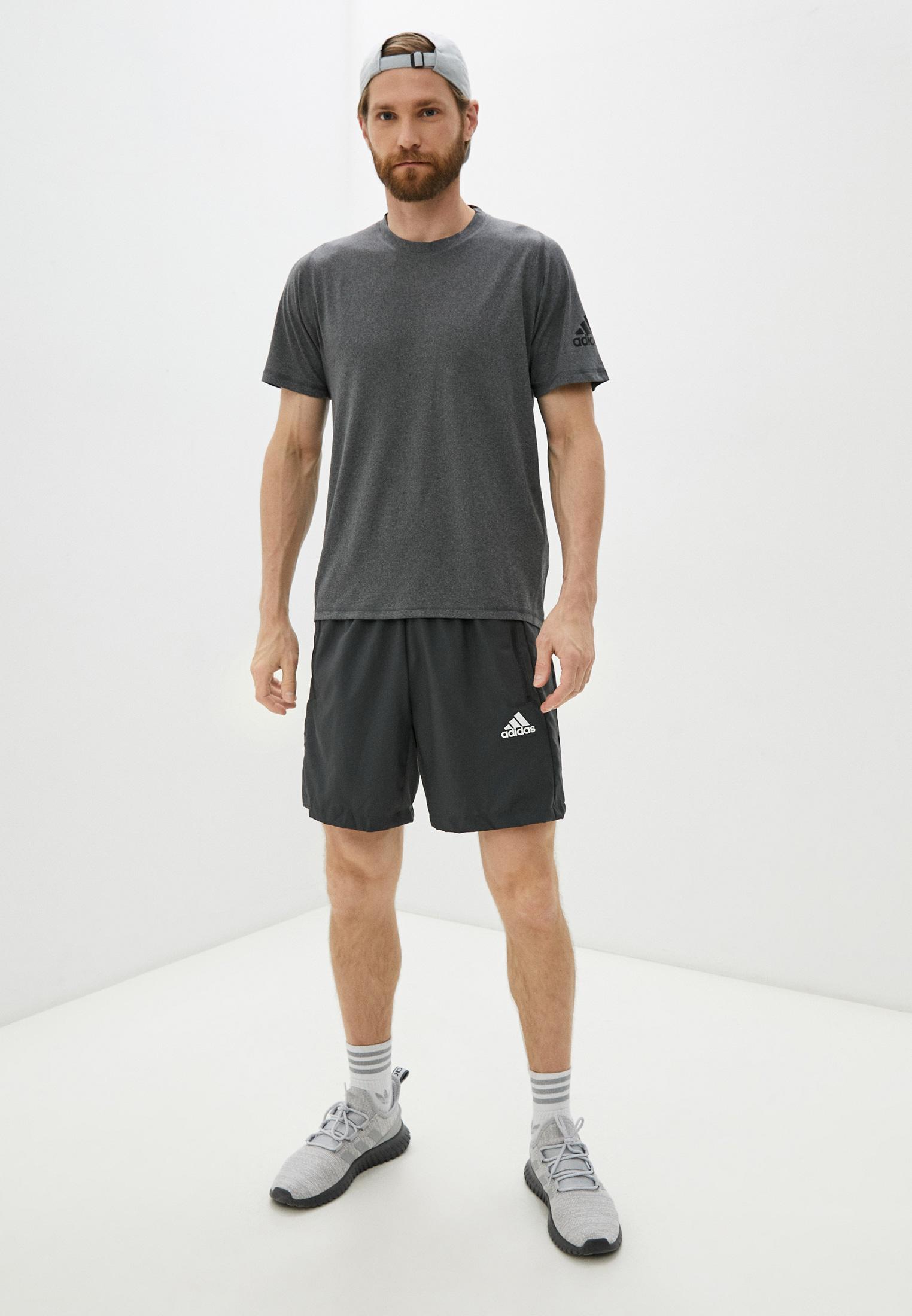 Adidas (Адидас) GU2782: изображение 2