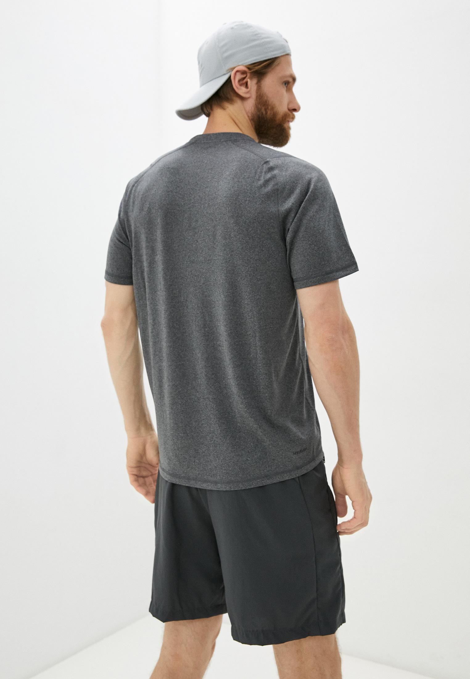 Adidas (Адидас) GU2782: изображение 3