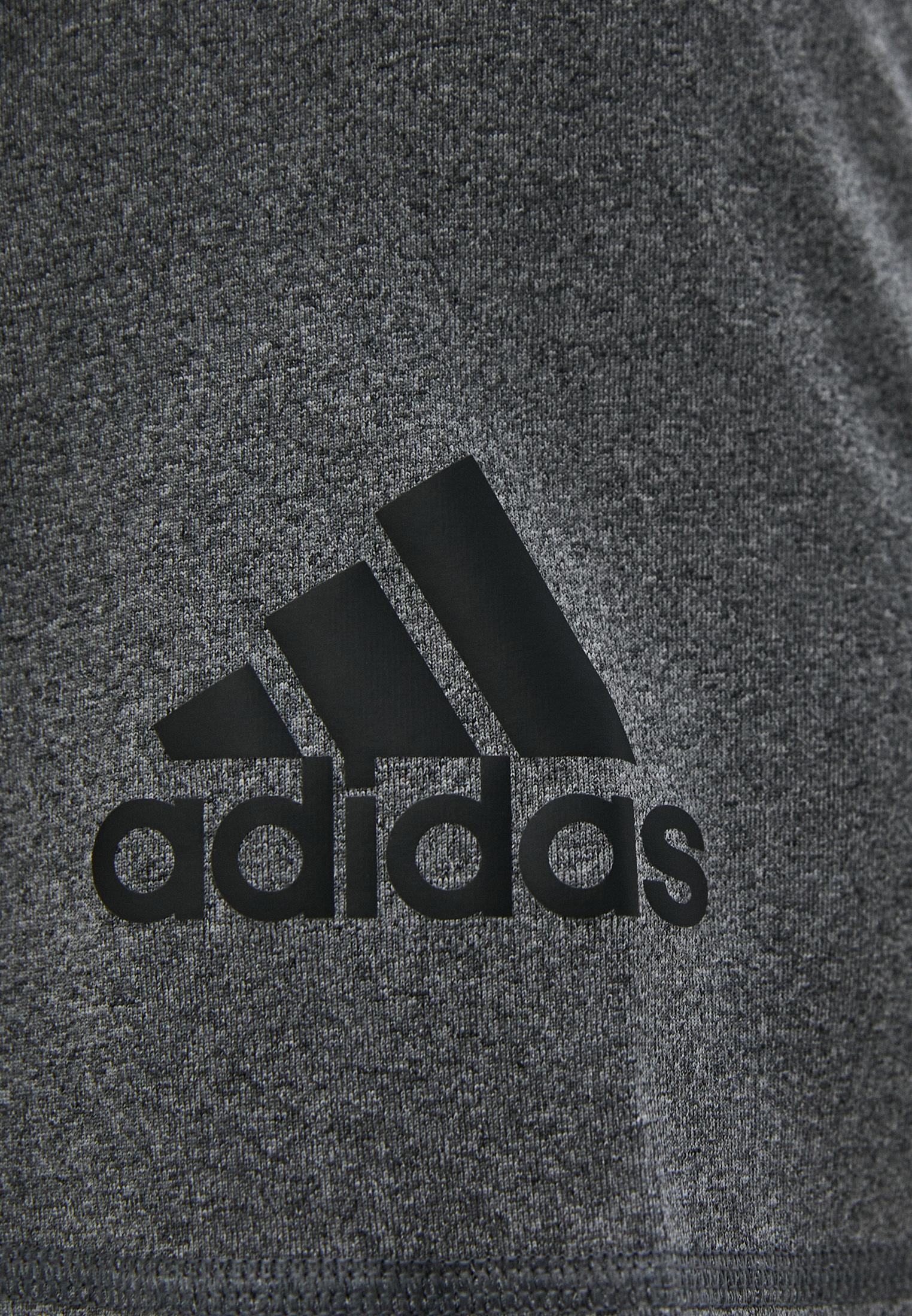 Adidas (Адидас) GU2782: изображение 4
