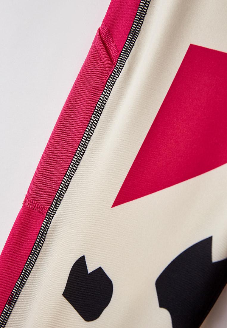 Леггинсы Adidas (Адидас) GV2046: изображение 3