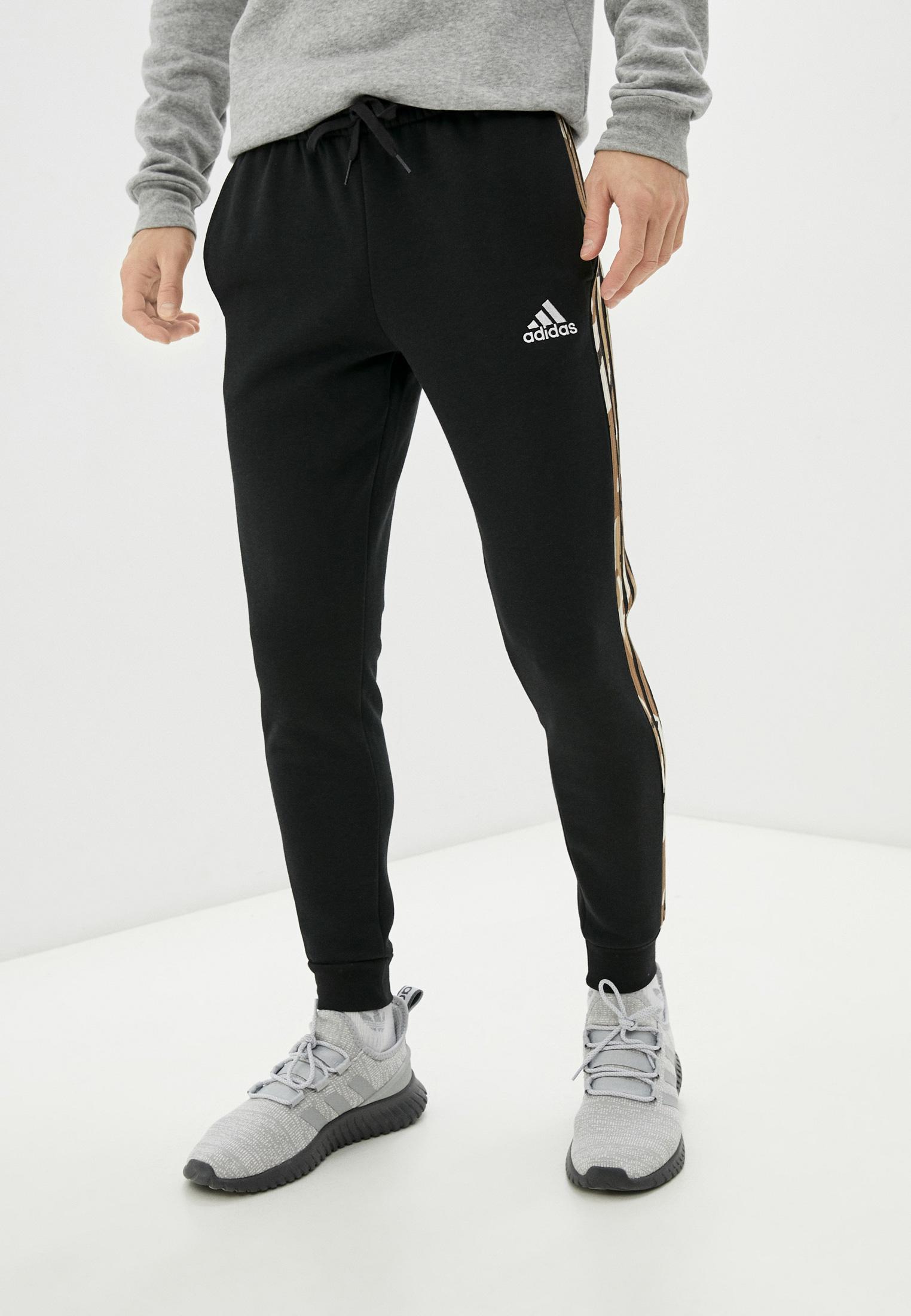 Мужские спортивные брюки Adidas (Адидас) GV2125