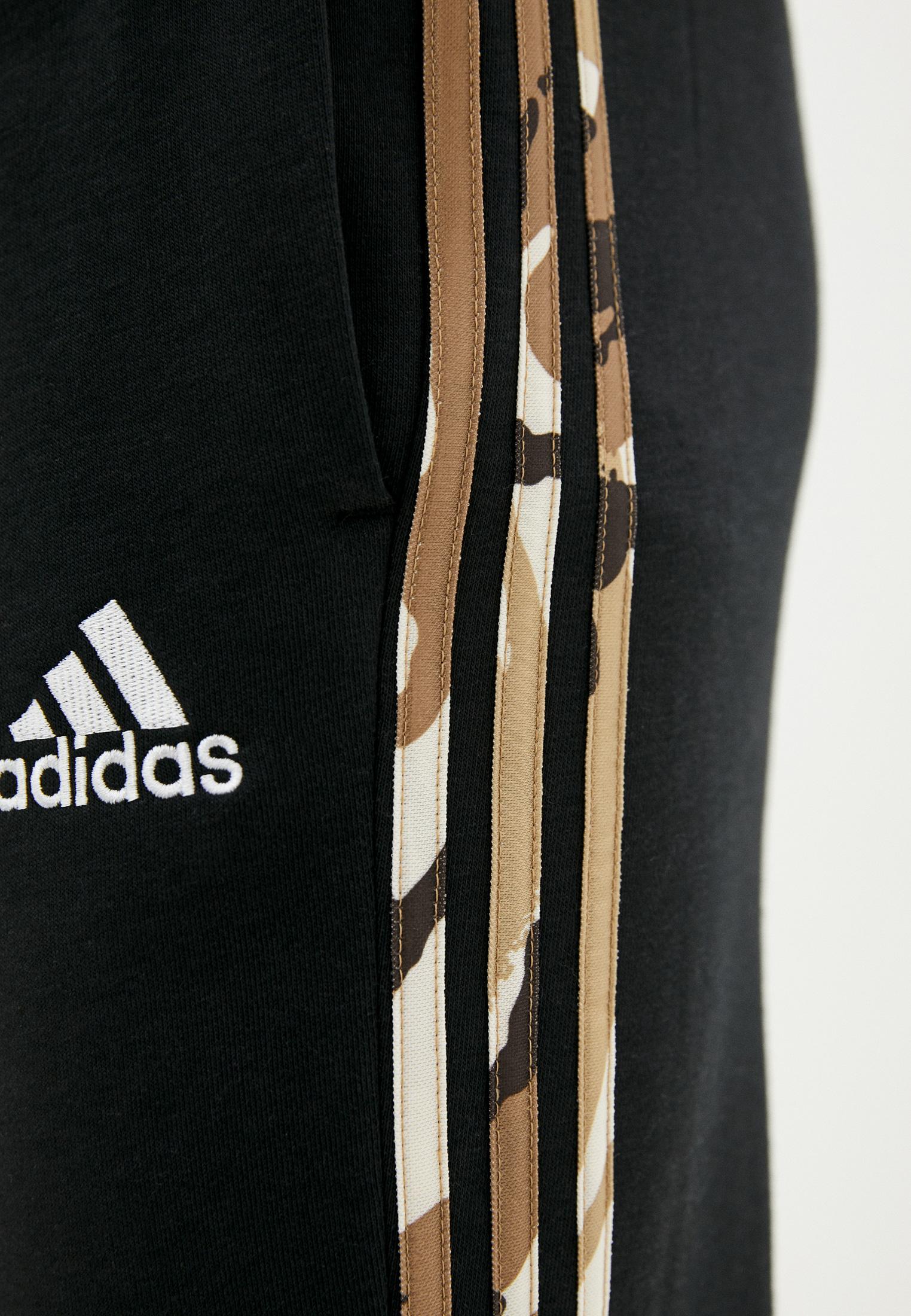 Мужские спортивные брюки Adidas (Адидас) GV2125: изображение 4