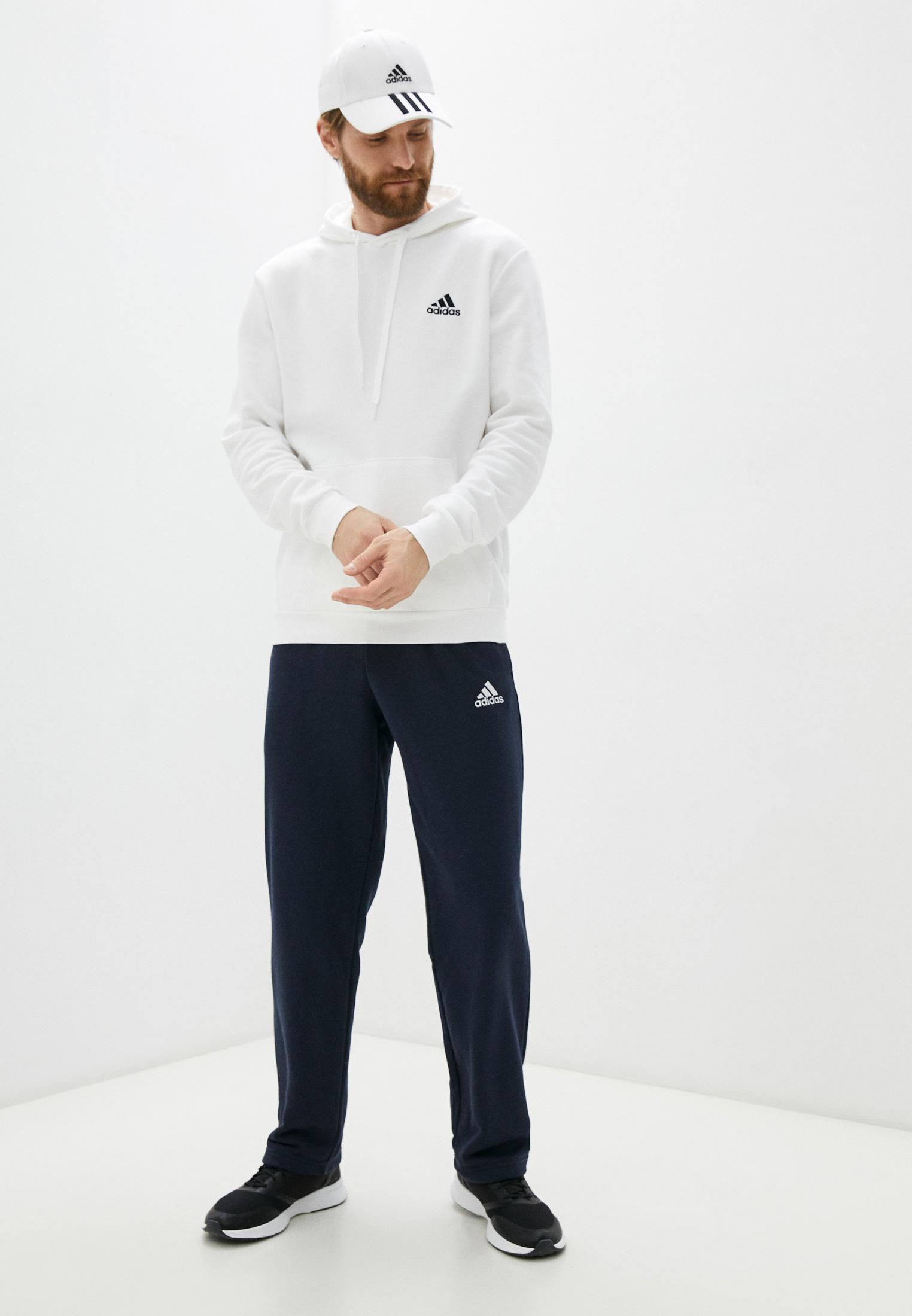Толстовка Adidas (Адидас) H12211: изображение 2