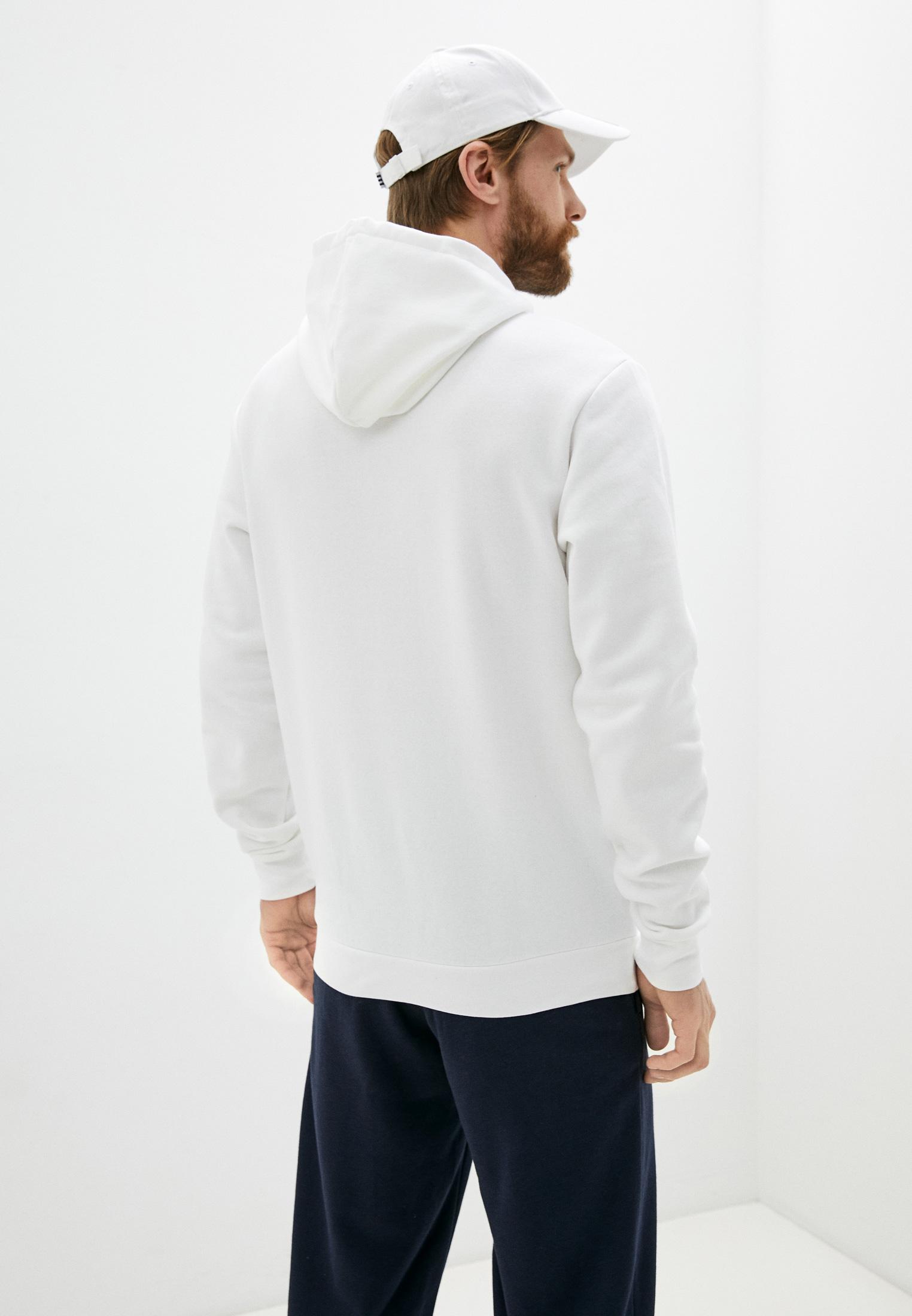 Толстовка Adidas (Адидас) H12211: изображение 3