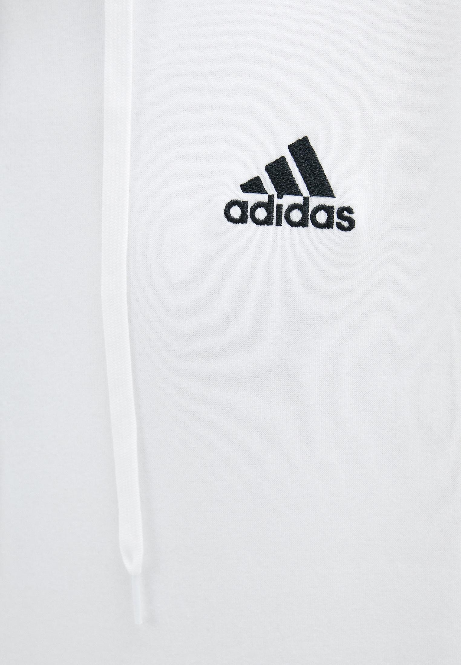 Толстовка Adidas (Адидас) H12211: изображение 4