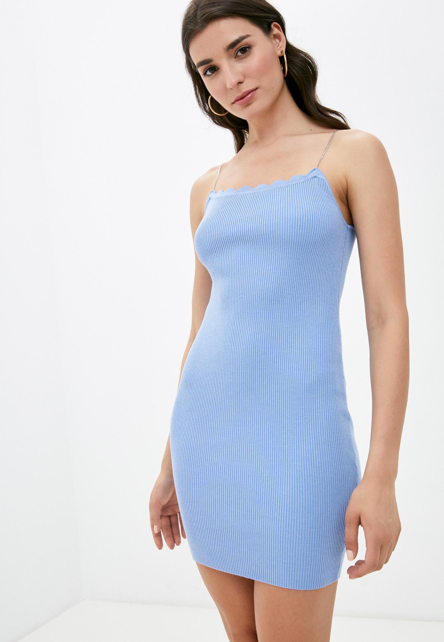 Платье Pimkie 781589