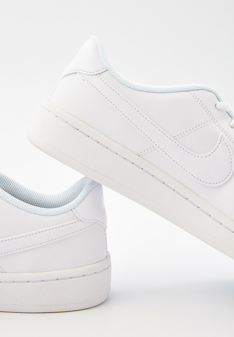 Мужские кеды Nike (Найк) CQ9246: изображение 14