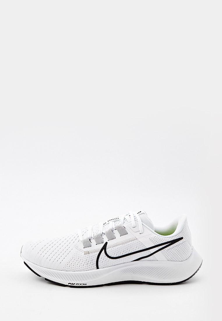 Мужские кроссовки Nike (Найк) CW7356