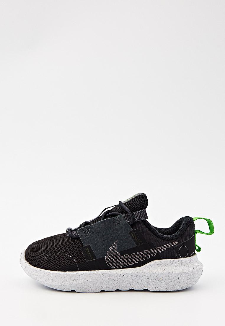 Кроссовки для мальчиков Nike (Найк) DB3553
