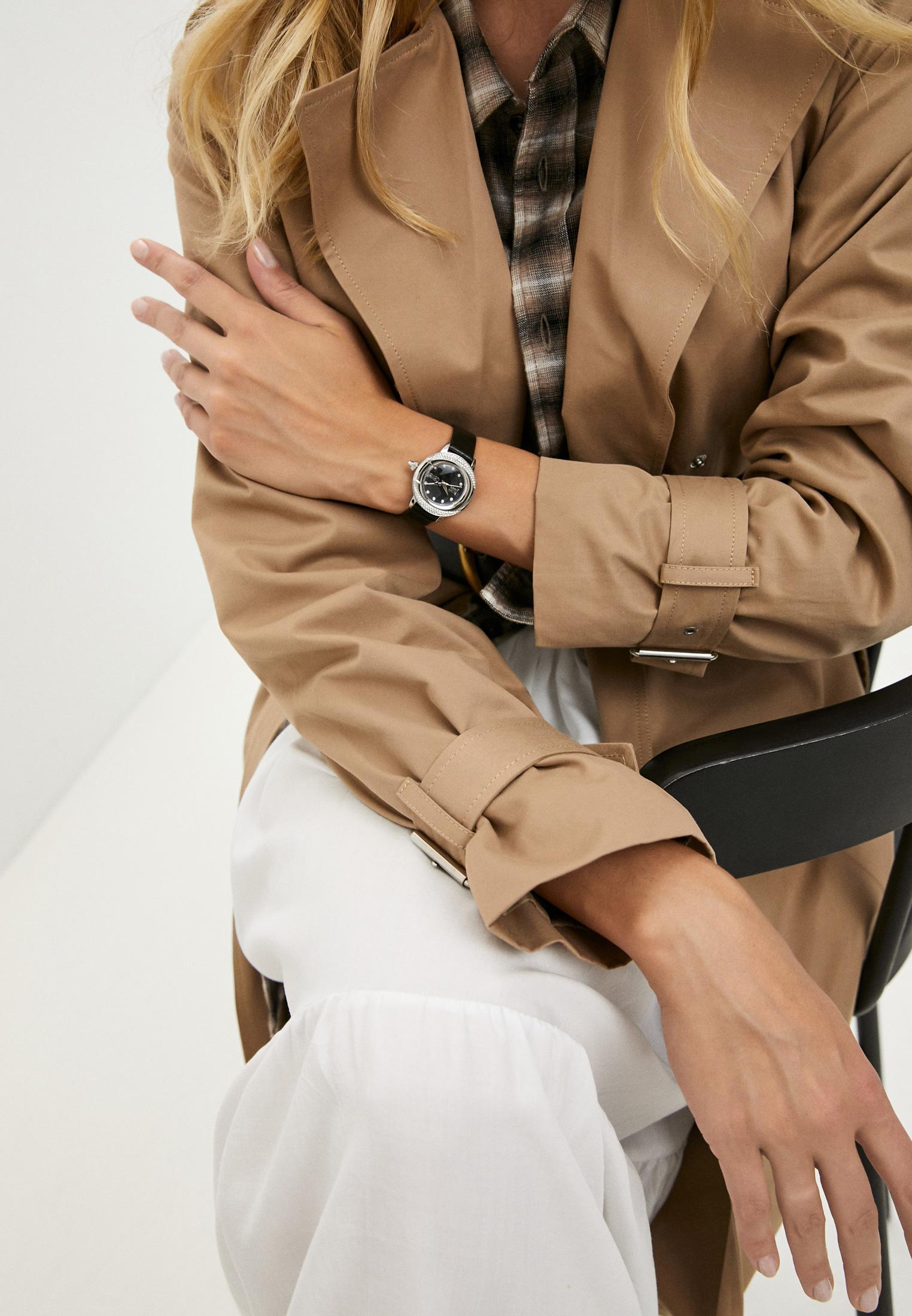 Часы Just Cavalli (Джаст Кавалли) JC1L150L0015