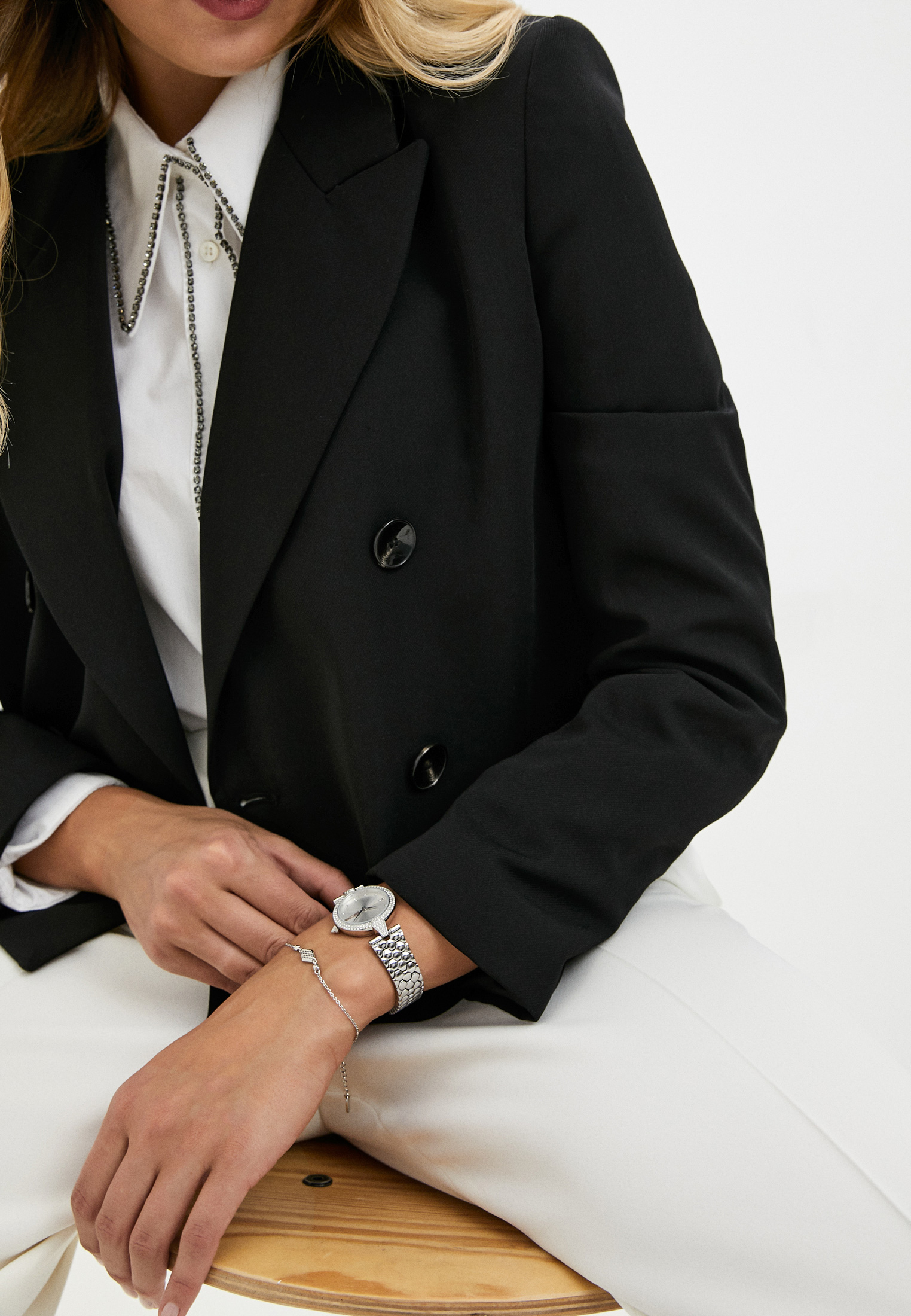 Часы Just Cavalli (Джаст Кавалли) JC1L159M0045
