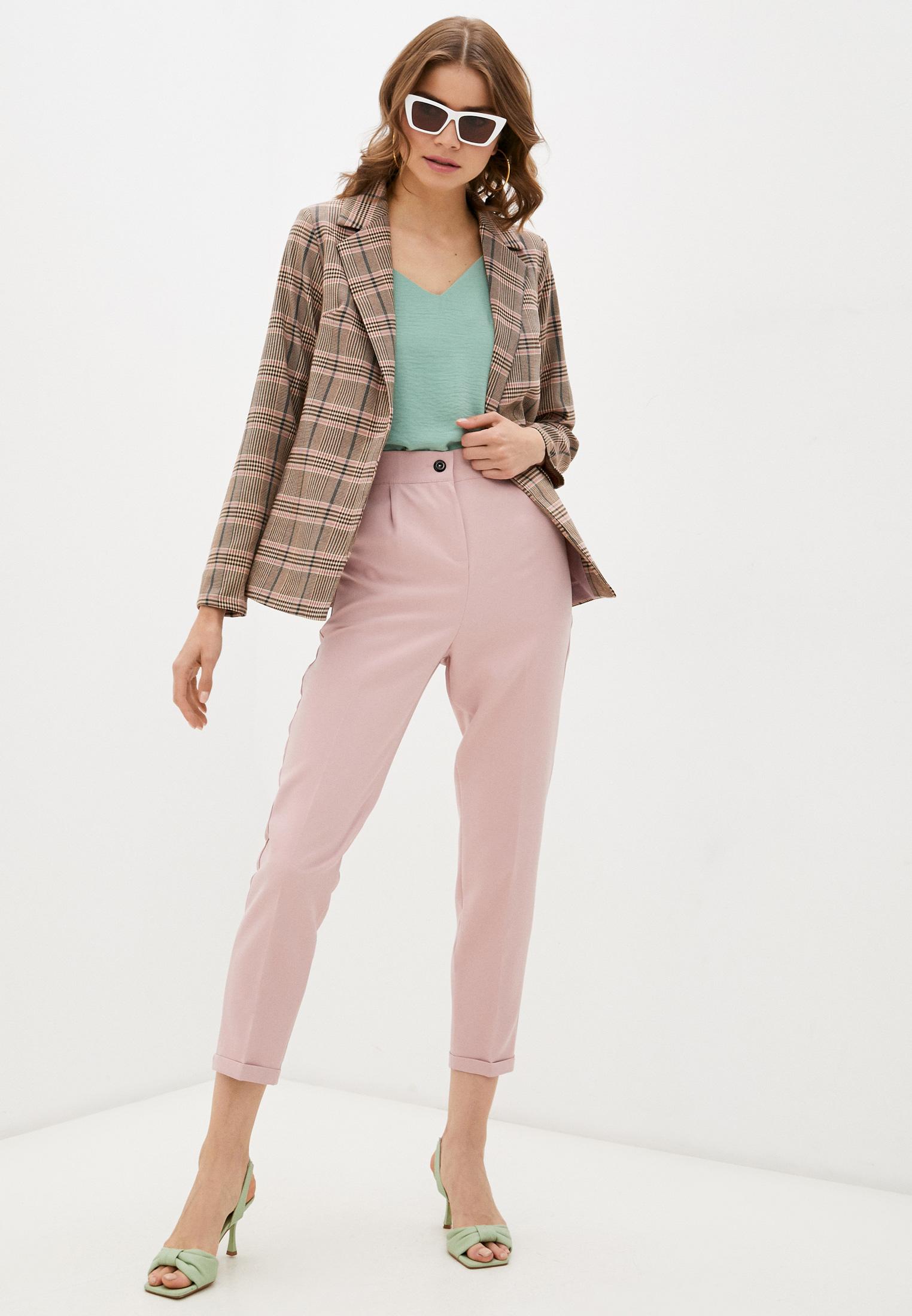 Костюм с брюками Pinkkarrot 302445