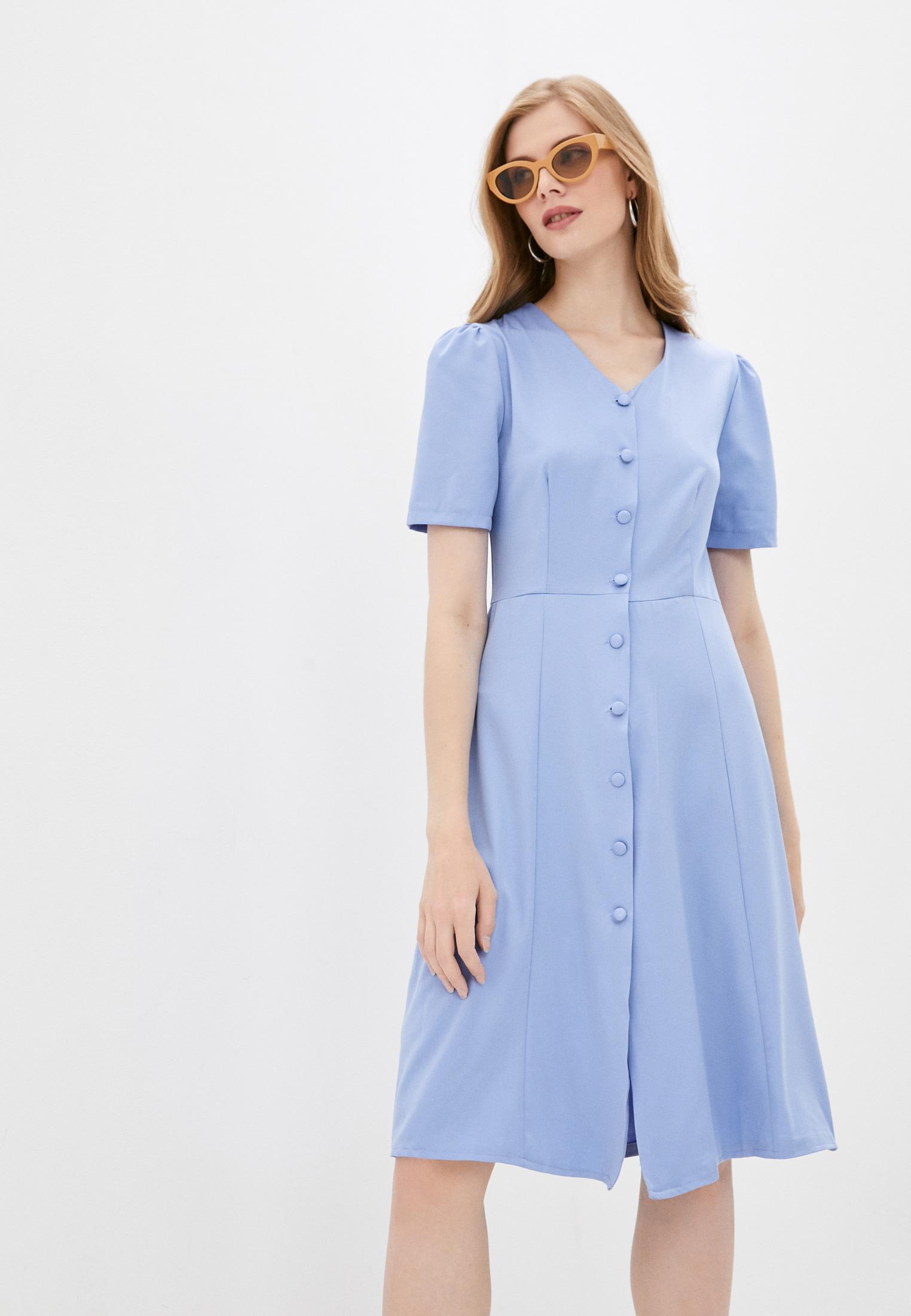Платье Pinkkarrot 302450