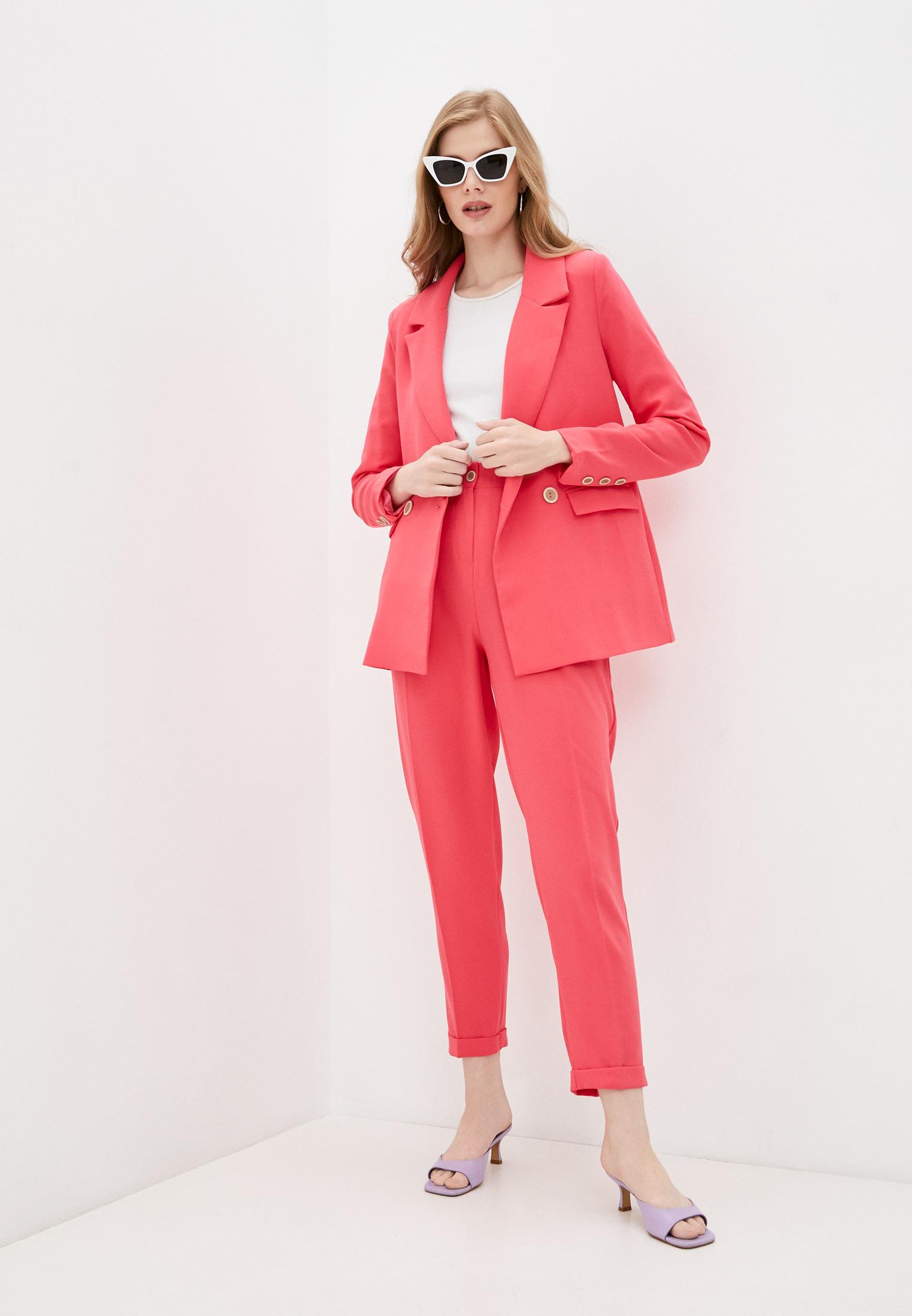 Костюм с брюками Pinkkarrot Костюм Pinkkarrot