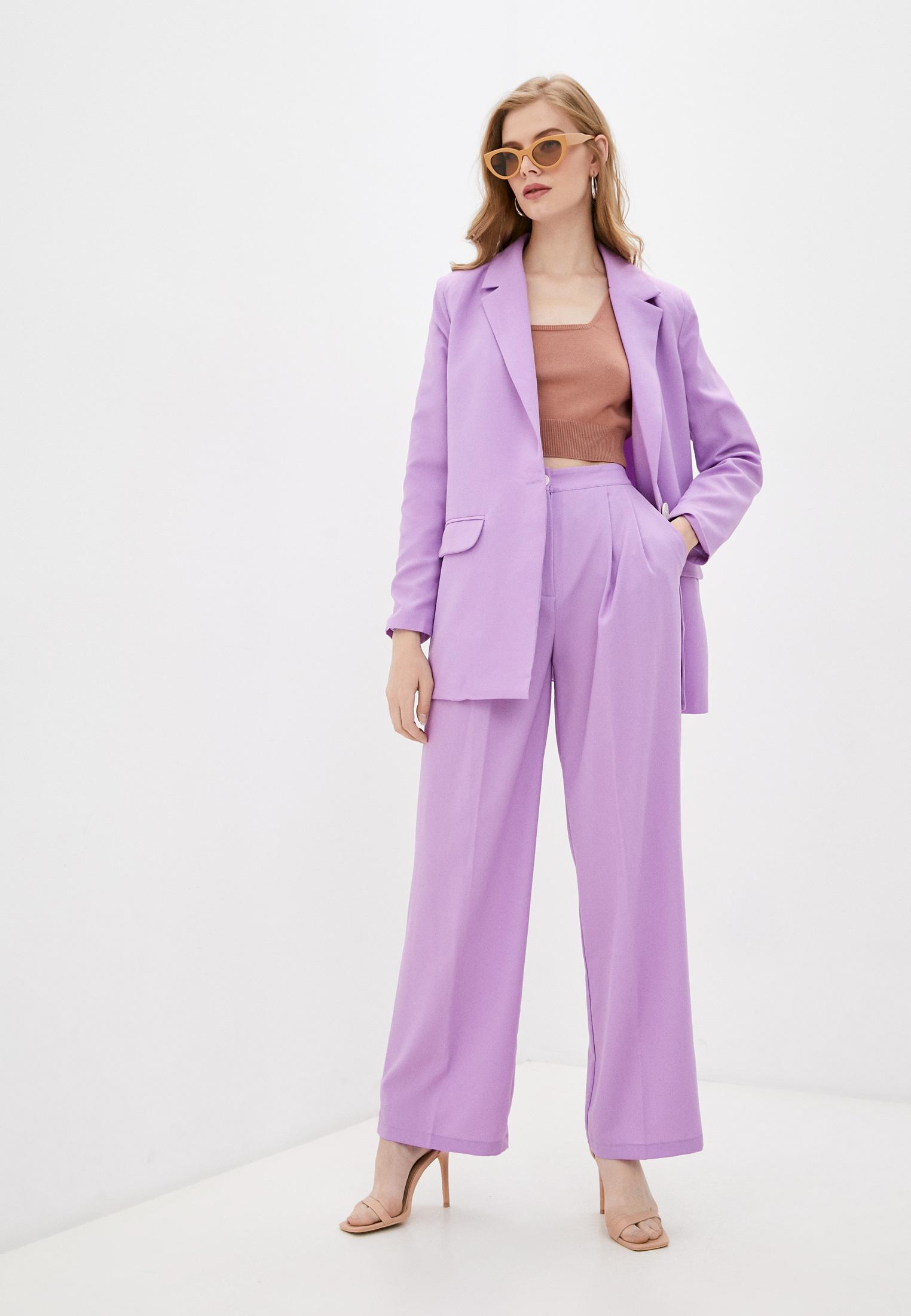 Костюм с брюками Pinkkarrot 302467