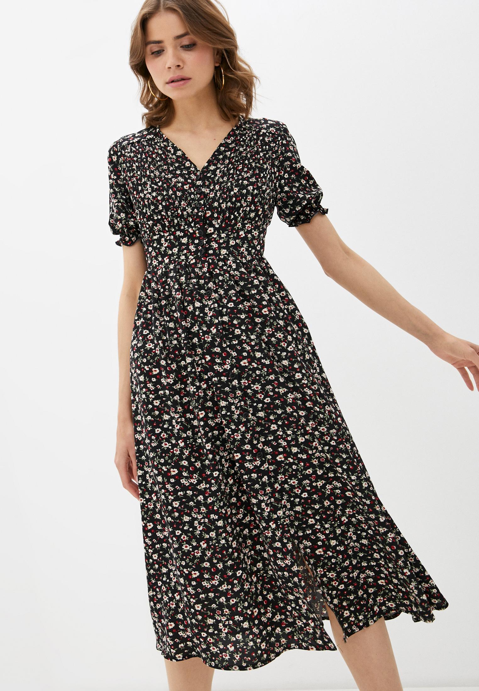 Платье Pinkkarrot 302473