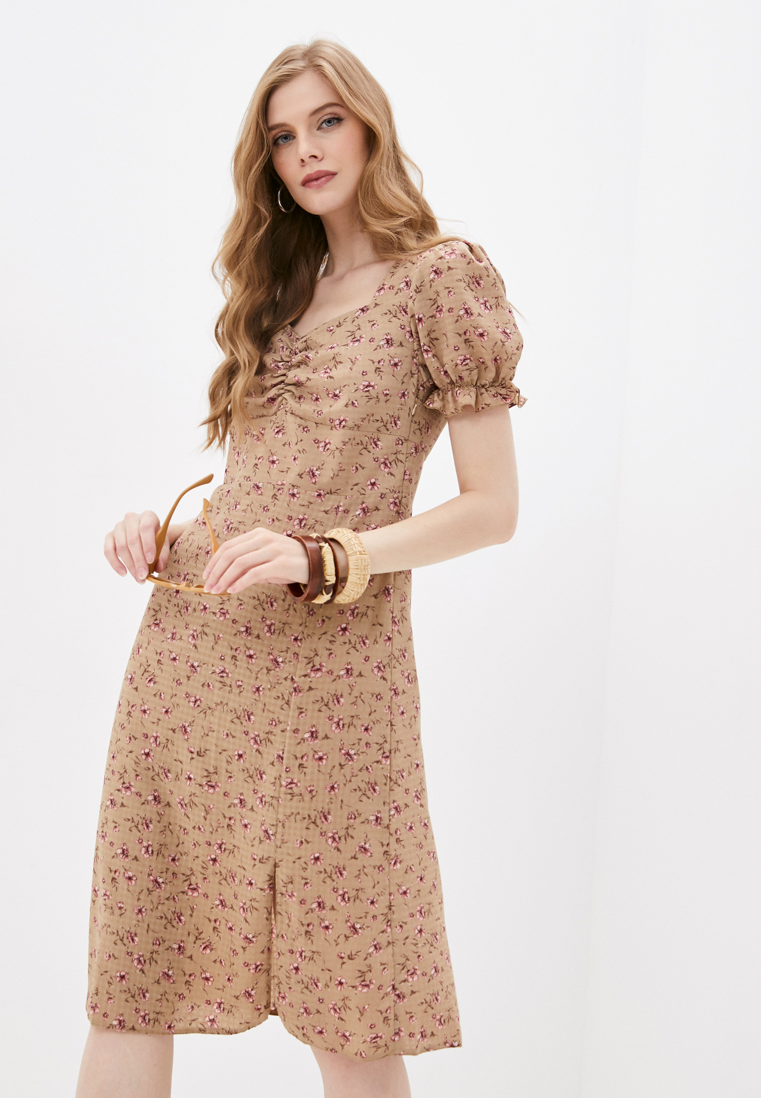 Платье Pinkkarrot 302486