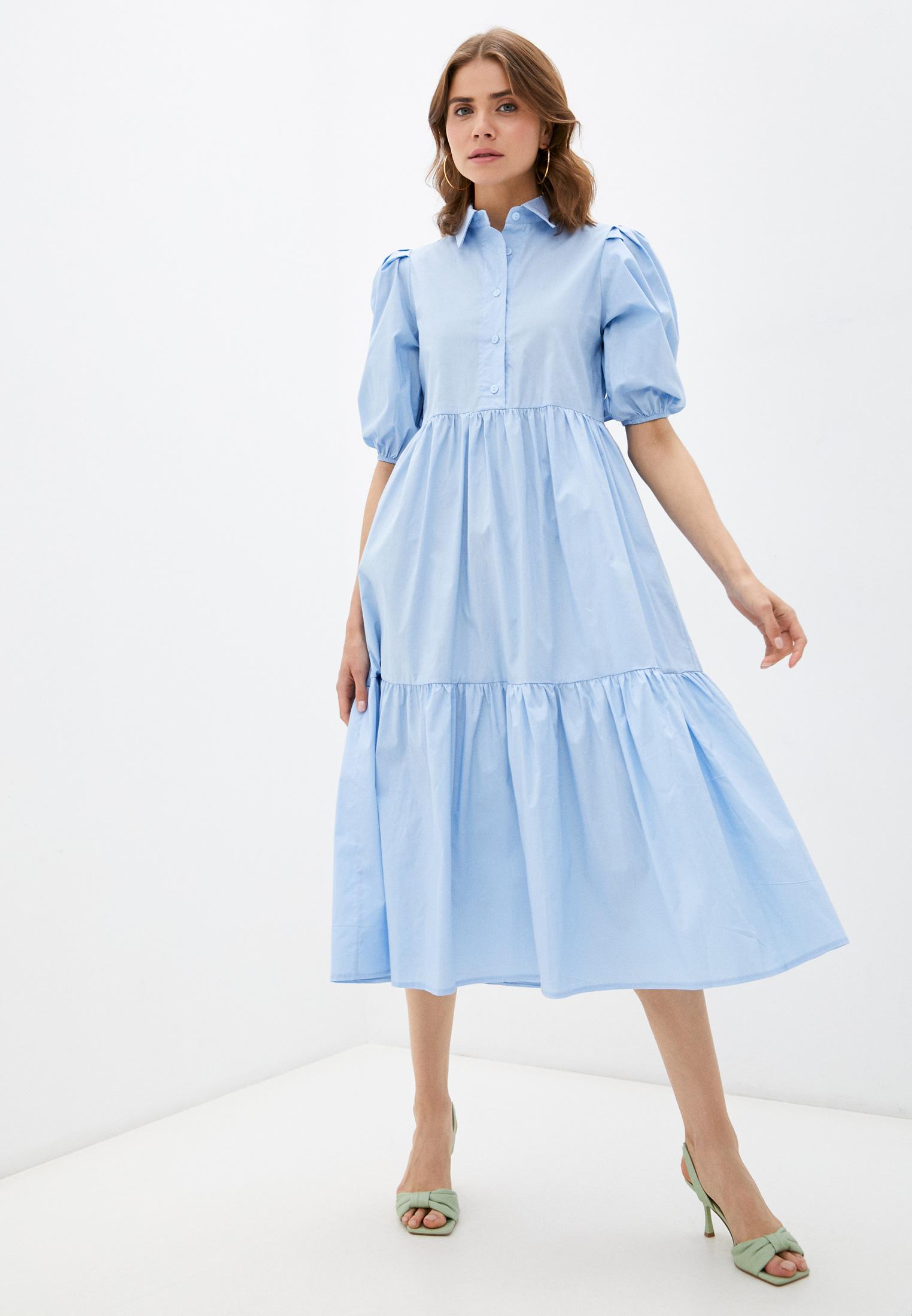 Платье Pinkkarrot 302487