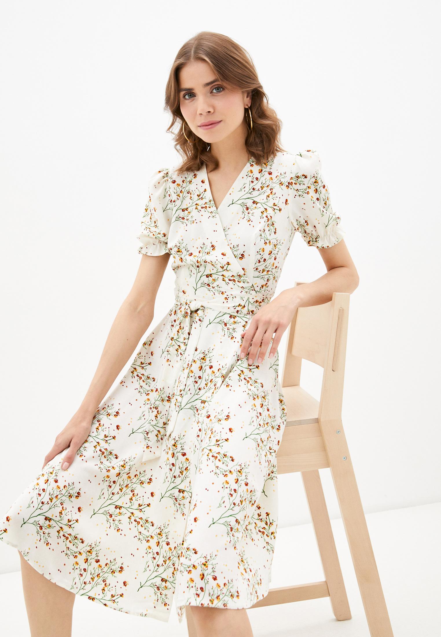 Платье Pinkkarrot 302489