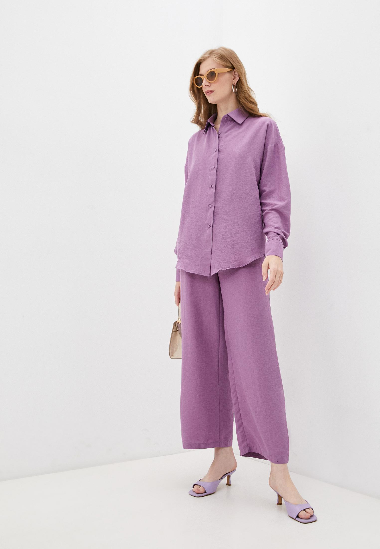 Костюм с брюками Pinkkarrot 302492