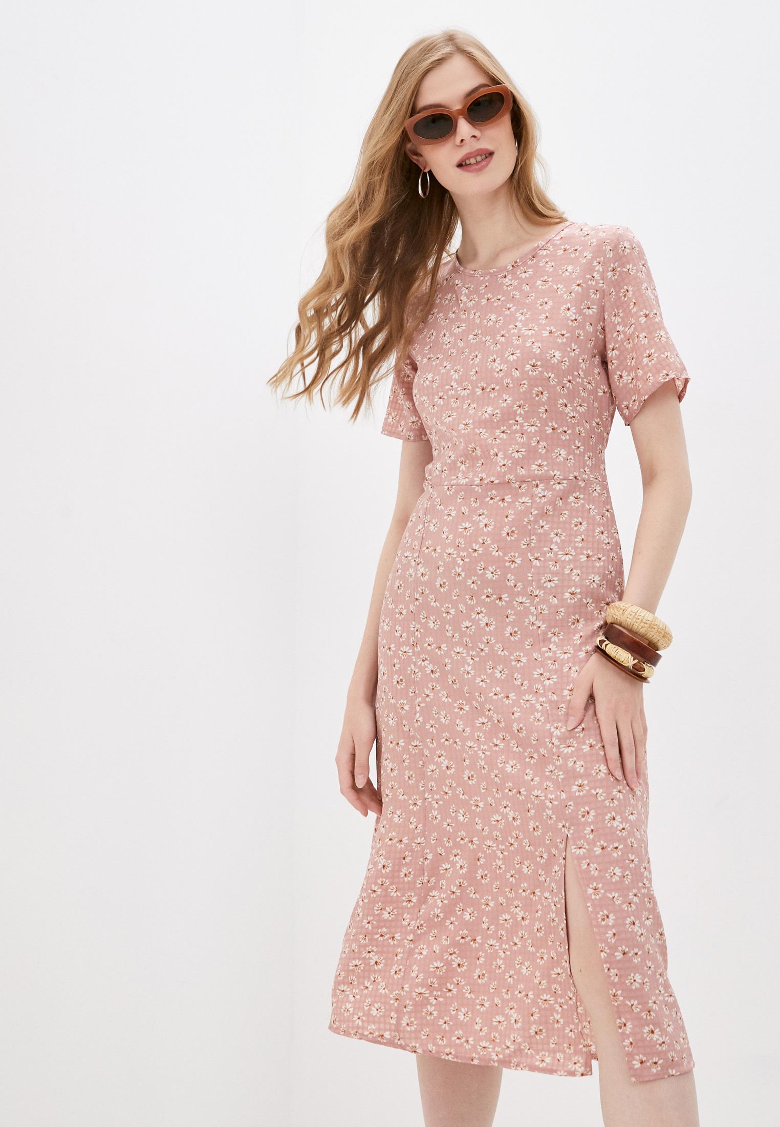 Платье Pinkkarrot 302493