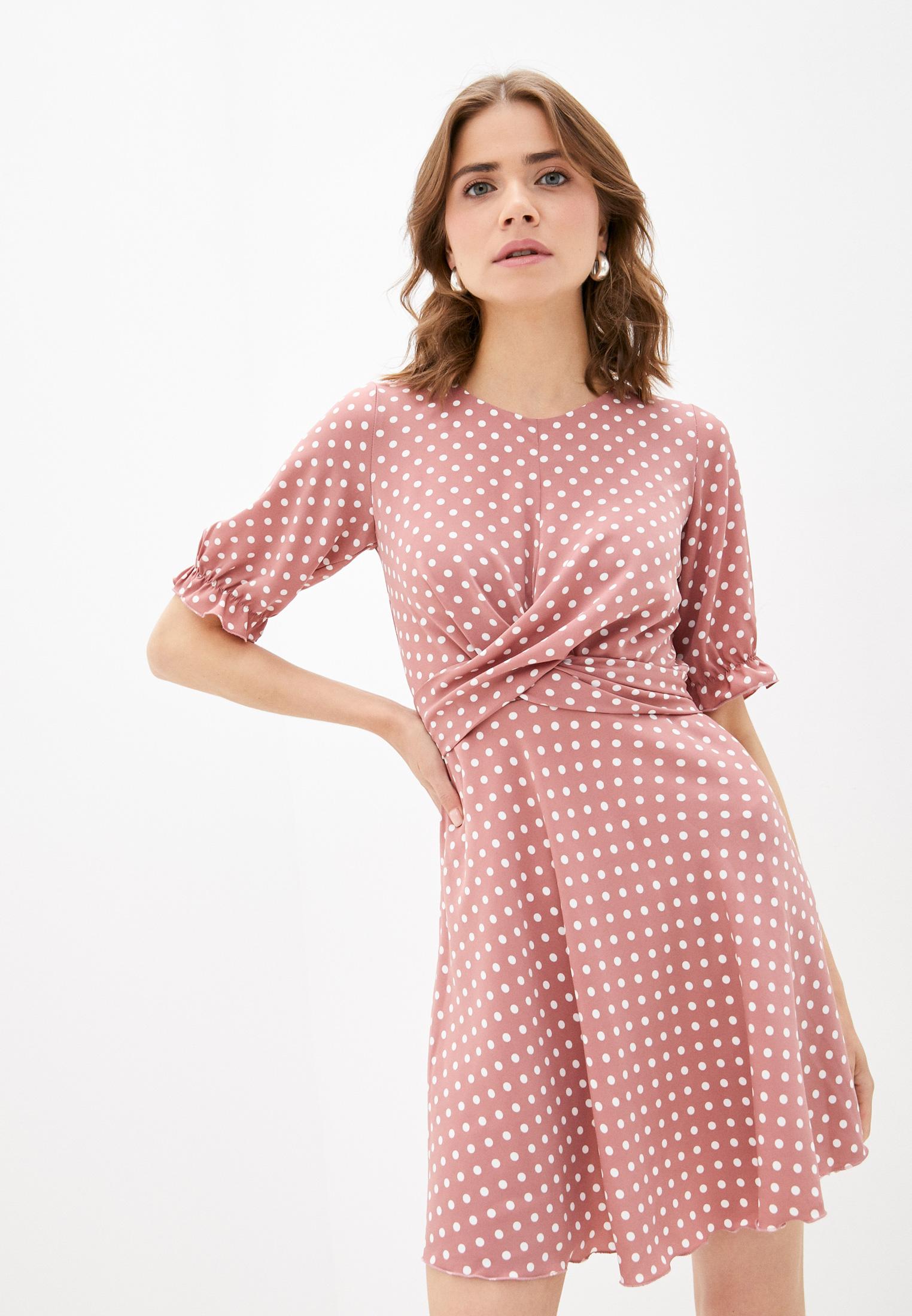 Платье Pinkkarrot 302498