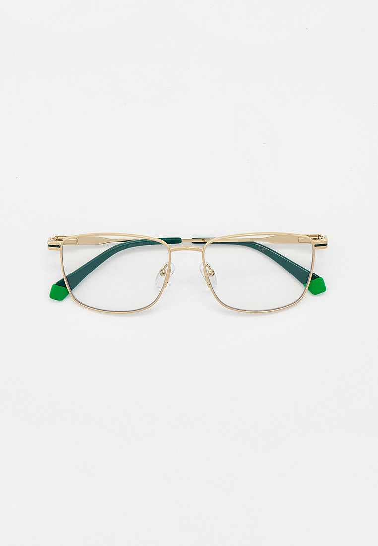 Мужские солнцезащитные очки Polaroid PLD 6134/CS