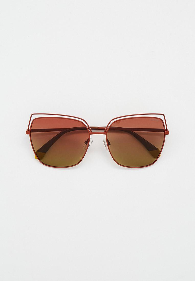 Женские солнцезащитные очки Polaroid PLD 4093/S