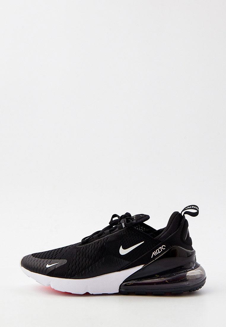 Мужские кроссовки Nike (Найк) AH8050