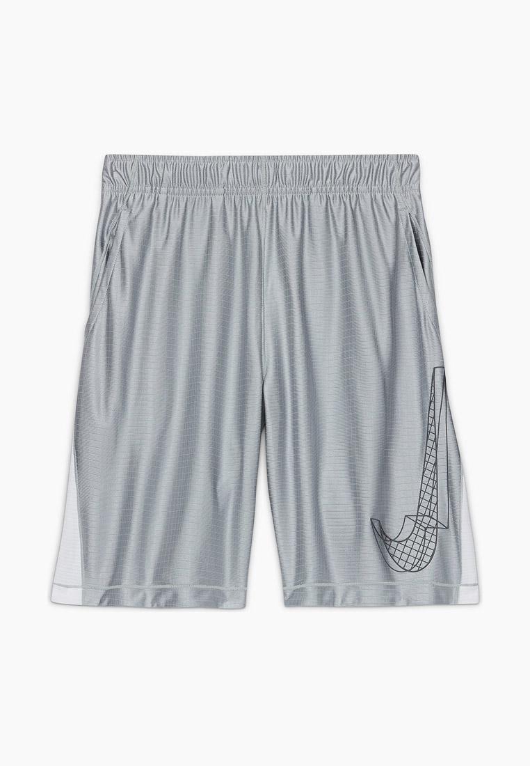 Шорты для мальчиков Nike (Найк) DA0258