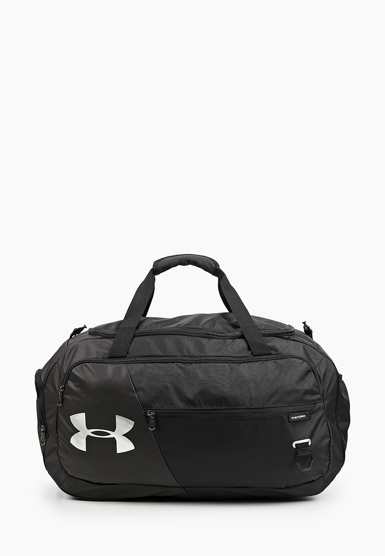 Спортивная сумка Under Armour Сумка спортивная Under Armour
