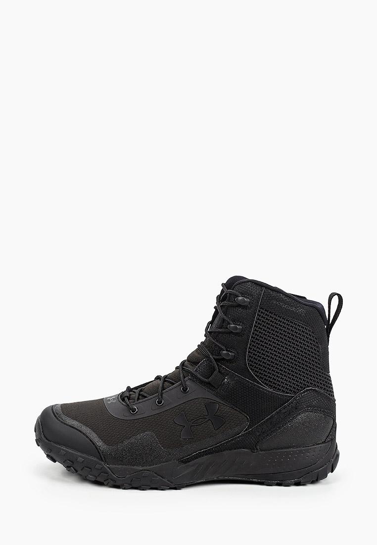 Мужские ботинки Under Armour 3021036