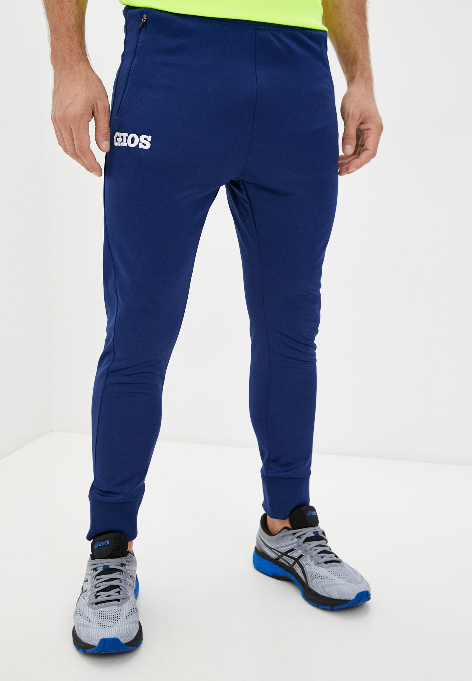 Мужские спортивные брюки Gios 207002