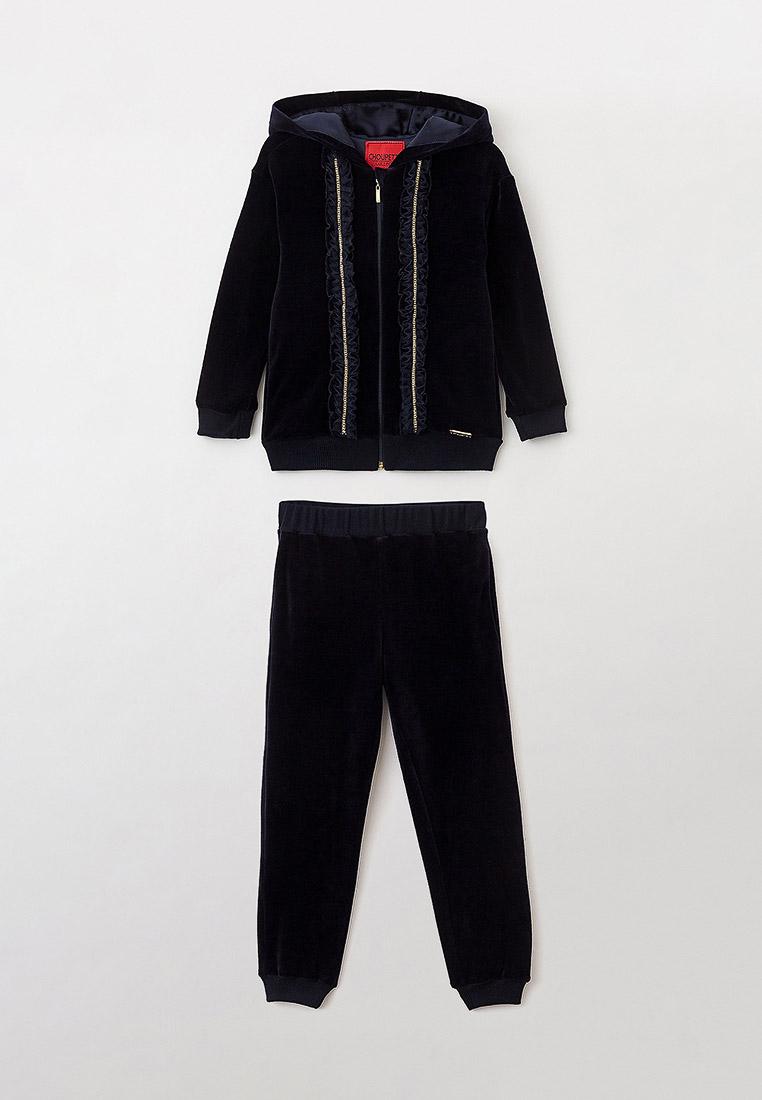 Спортивный костюм Choupette Костюм спортивный Choupette