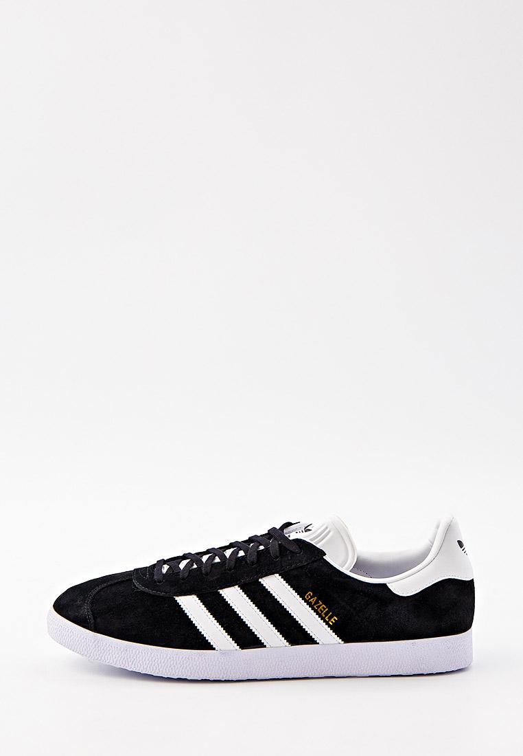 Мужские кеды Adidas Originals (Адидас Ориджиналс) BB5476