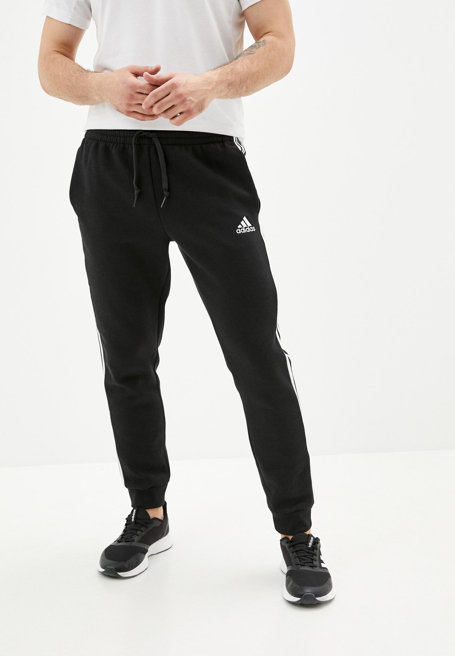 Мужские спортивные брюки Adidas (Адидас) GK8821