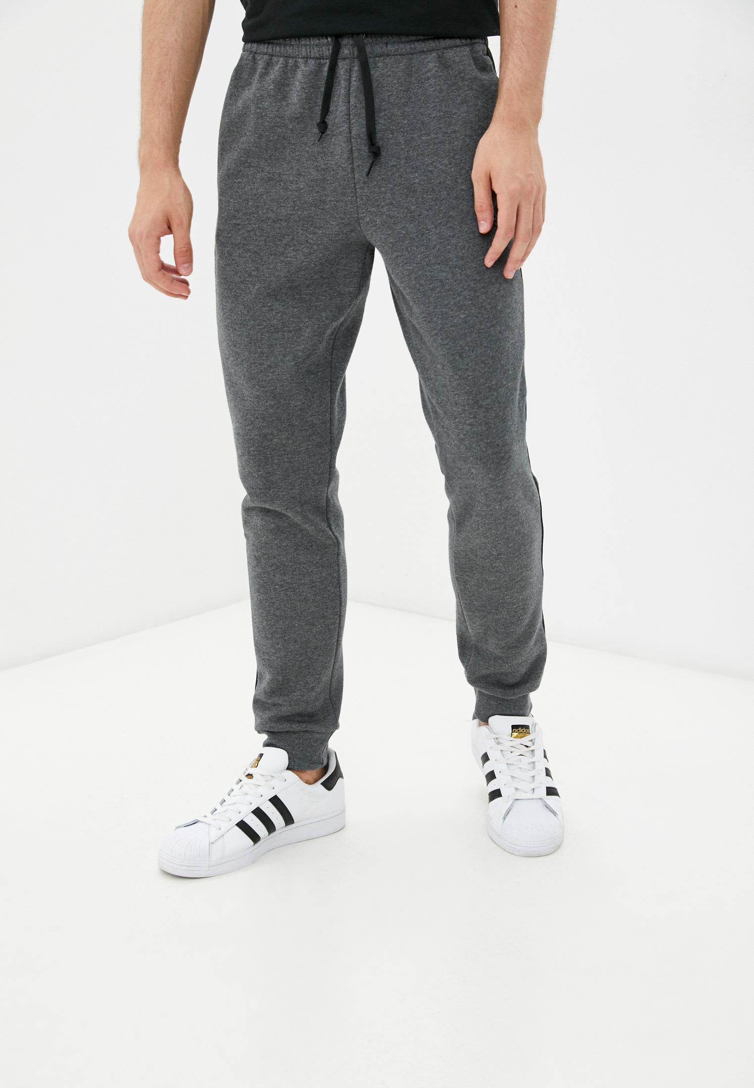 Мужские брюки Adidas (Адидас) GK8826